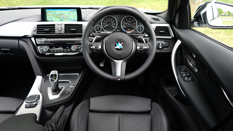 Car Interior Convertible Coupe Land Vehicle Automobile Make Automotive Exterior Design Luxury Executive Bmw 3 Series E90