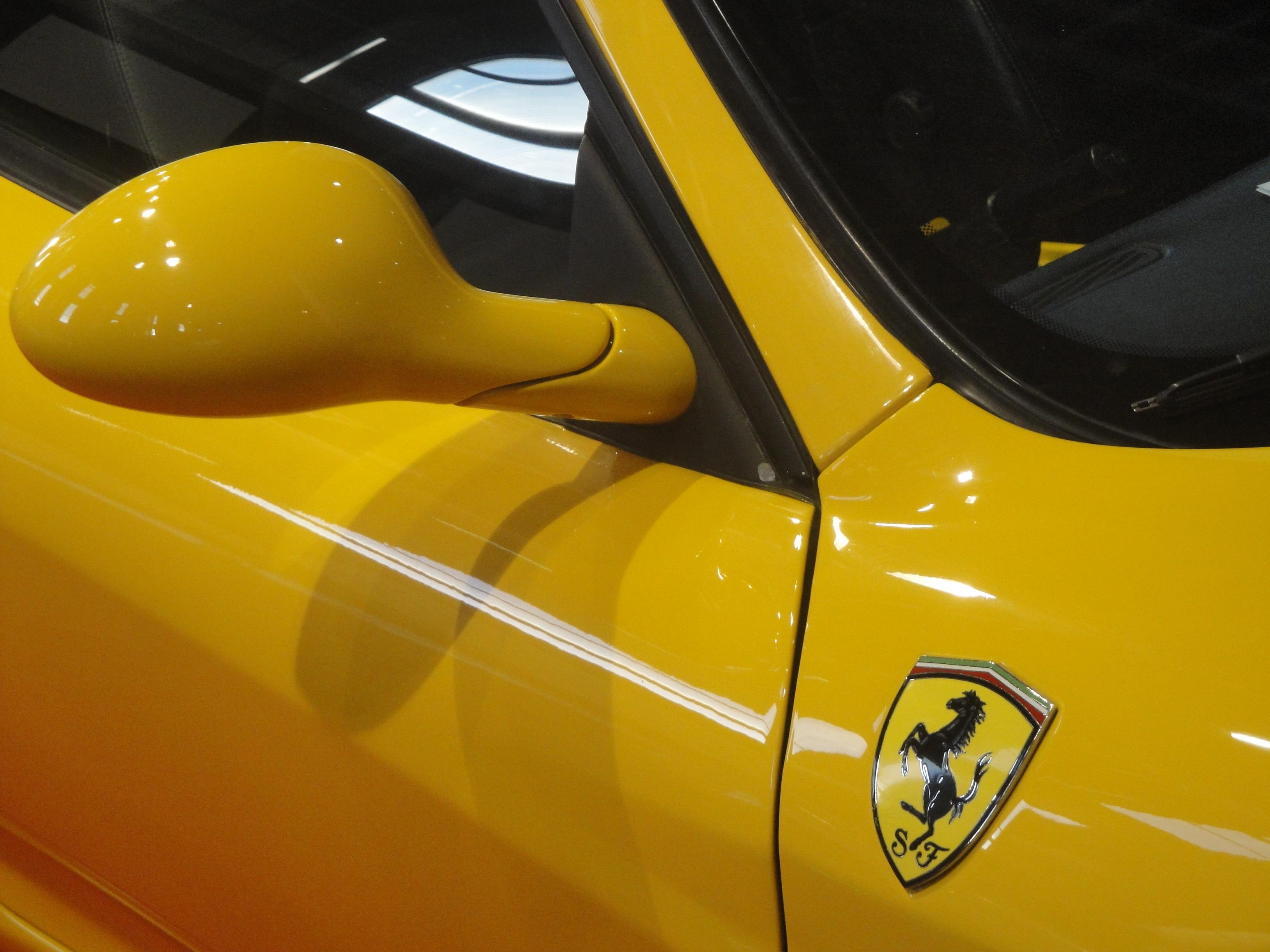 Free Images Wheel Symbol Yellow Sports Car Brand Supercar