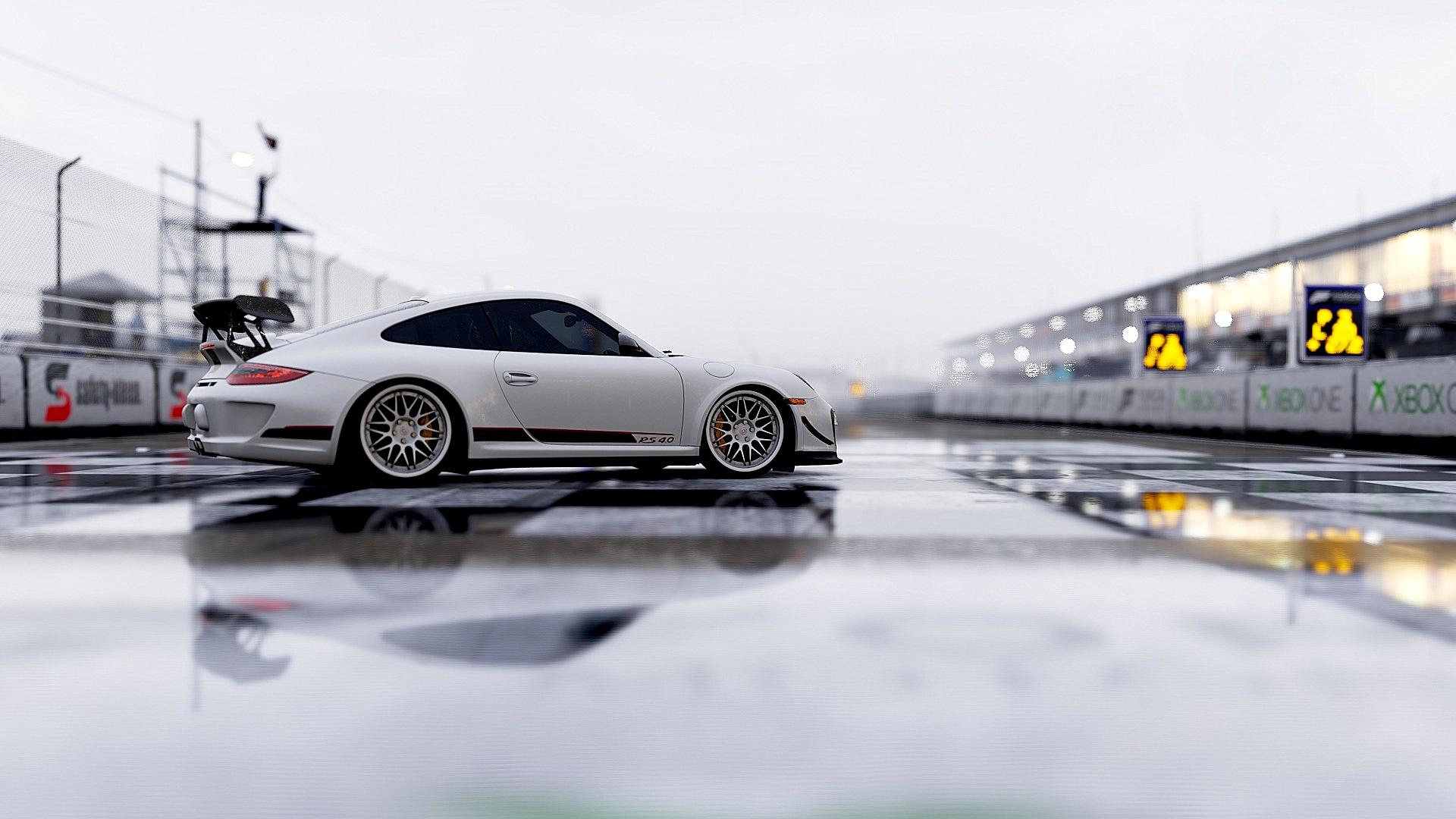 car-wheel-driving-vehicle-sports-car-supercar-convertible-porsche-land-vehicle-porsche-911-automobile-make-automotive-design-luxury-vehicle-performance-car-porsche-911-gt3-168509 Astounding Porsche 911 Gt2 Car and Driver Cars Trend