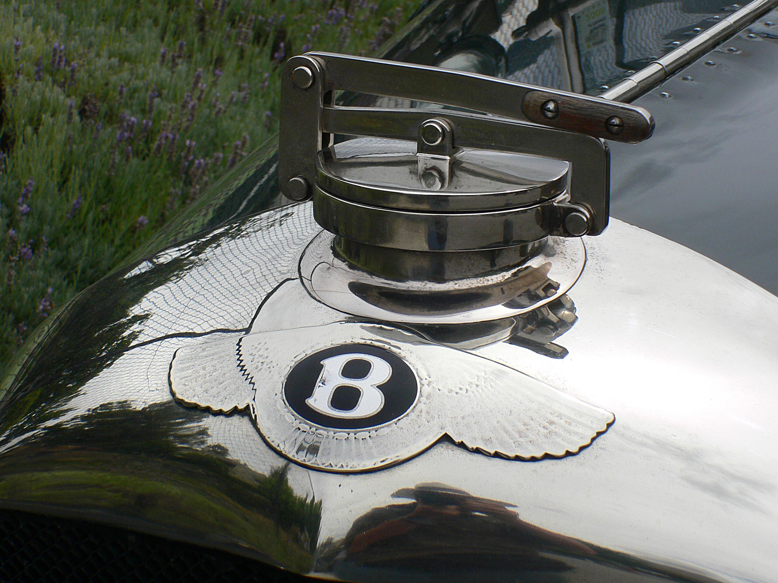 Kostenlose foto : Auto, Rad, Glas, Fahrzeug, Sportwagen, Rennen ...