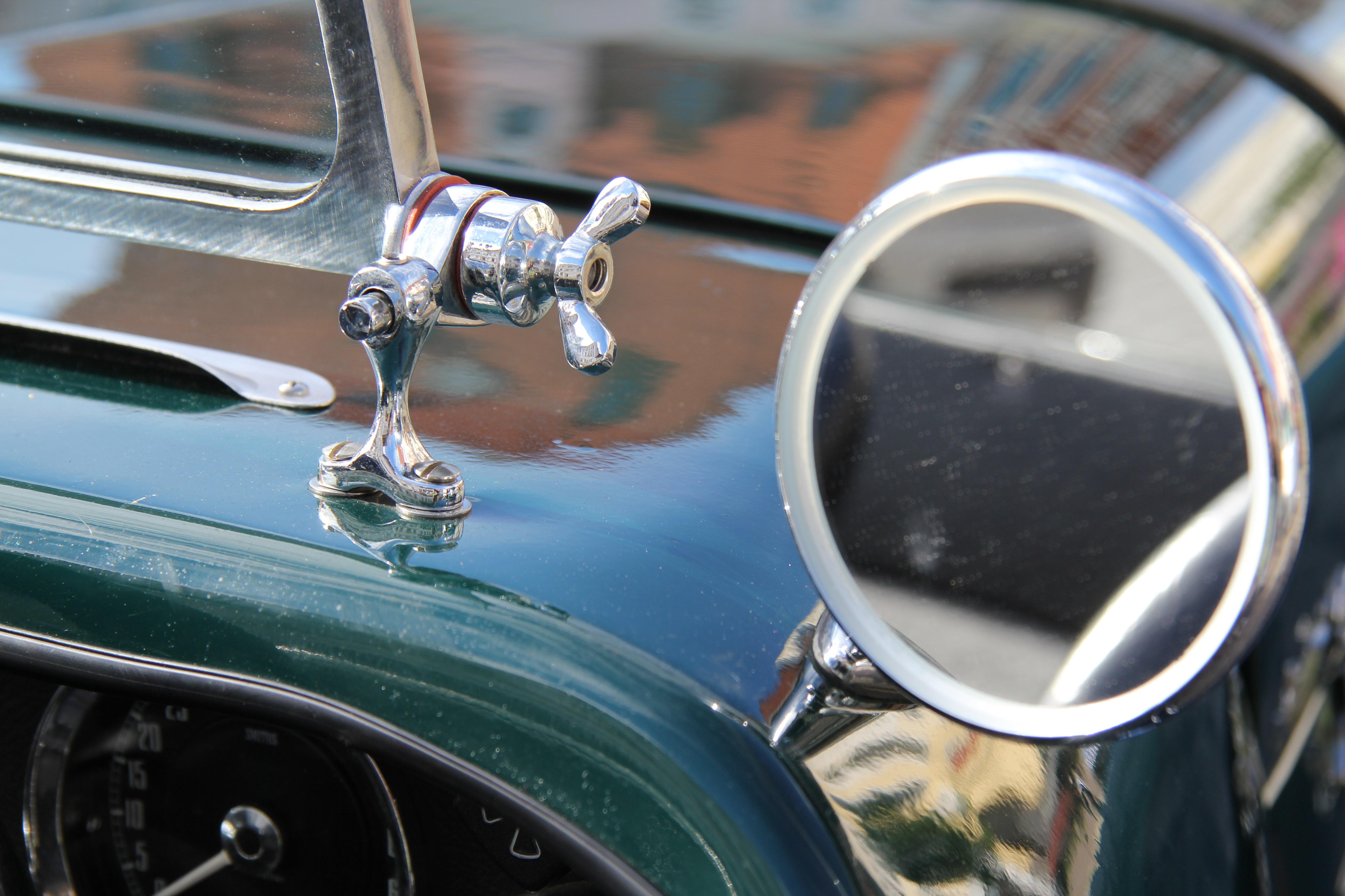 Free Images Wheel Glass Motorcycle Auto Motor Vehicle Vintage