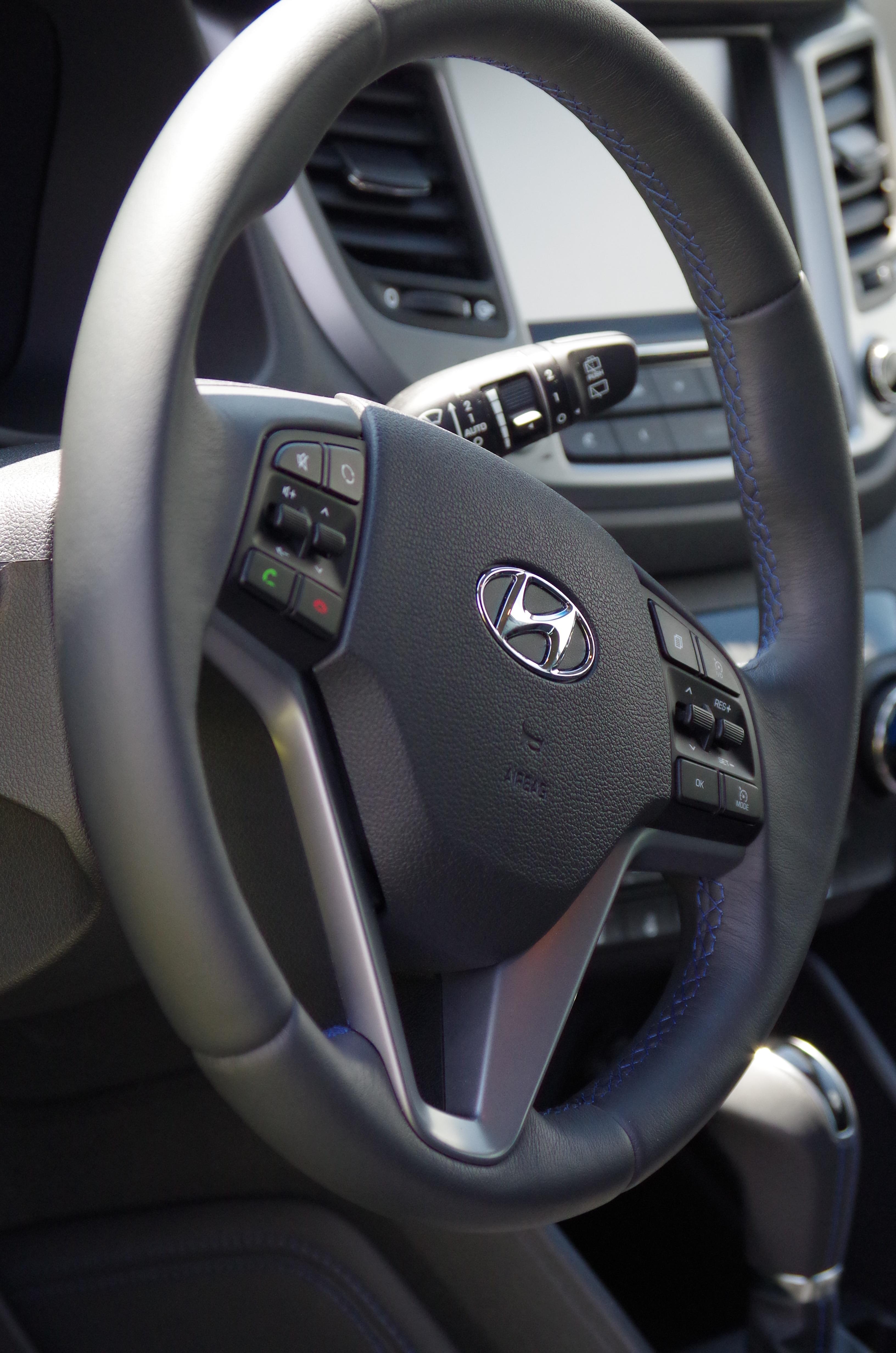 Kostenlose foto : Rad, Innere, Fahrzeug, Lenkrad, Reifen ...