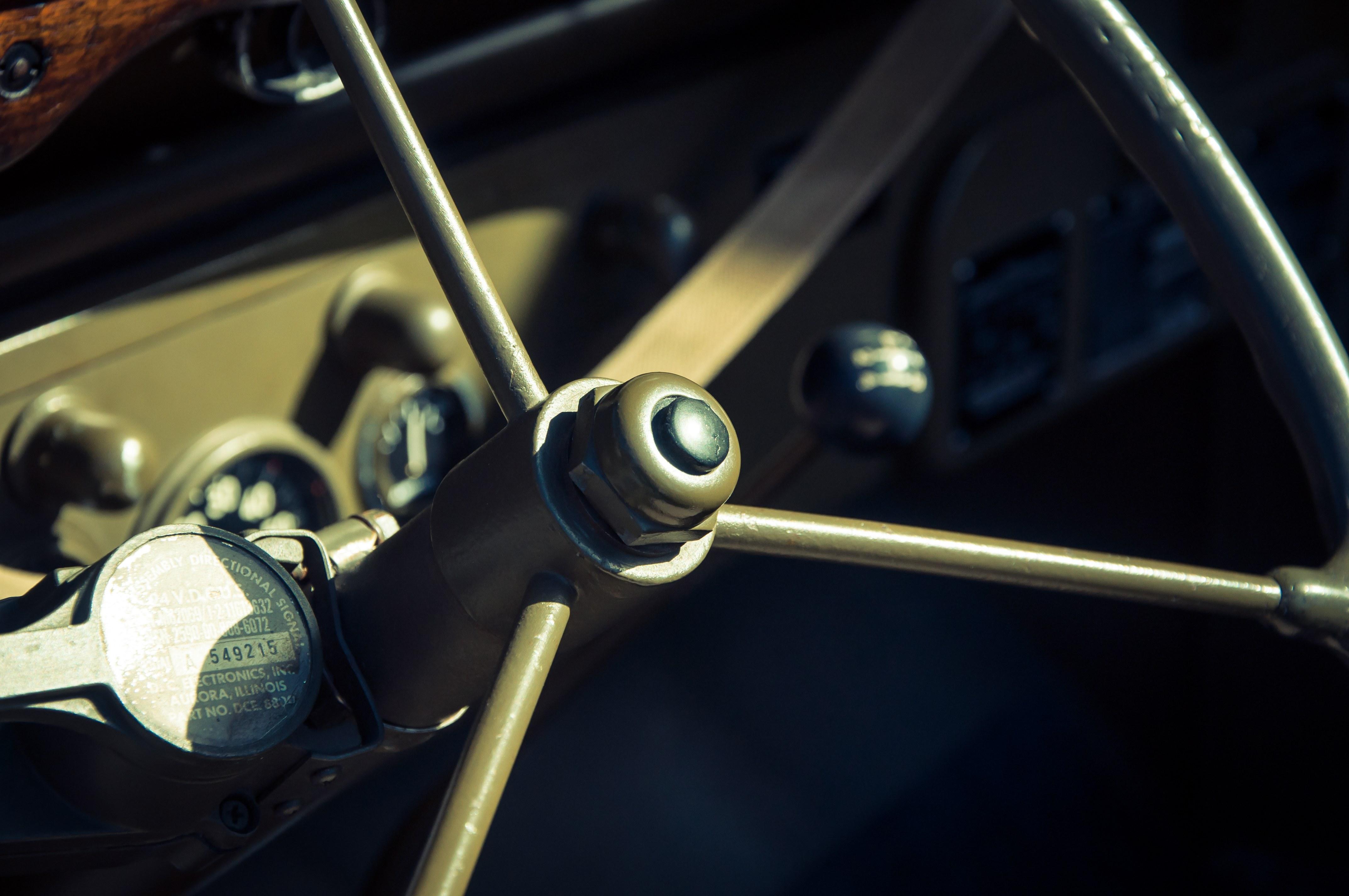 Kostenlose foto : Auto, Rad, Innere, Fenster, Glas, Fahren, alt ...