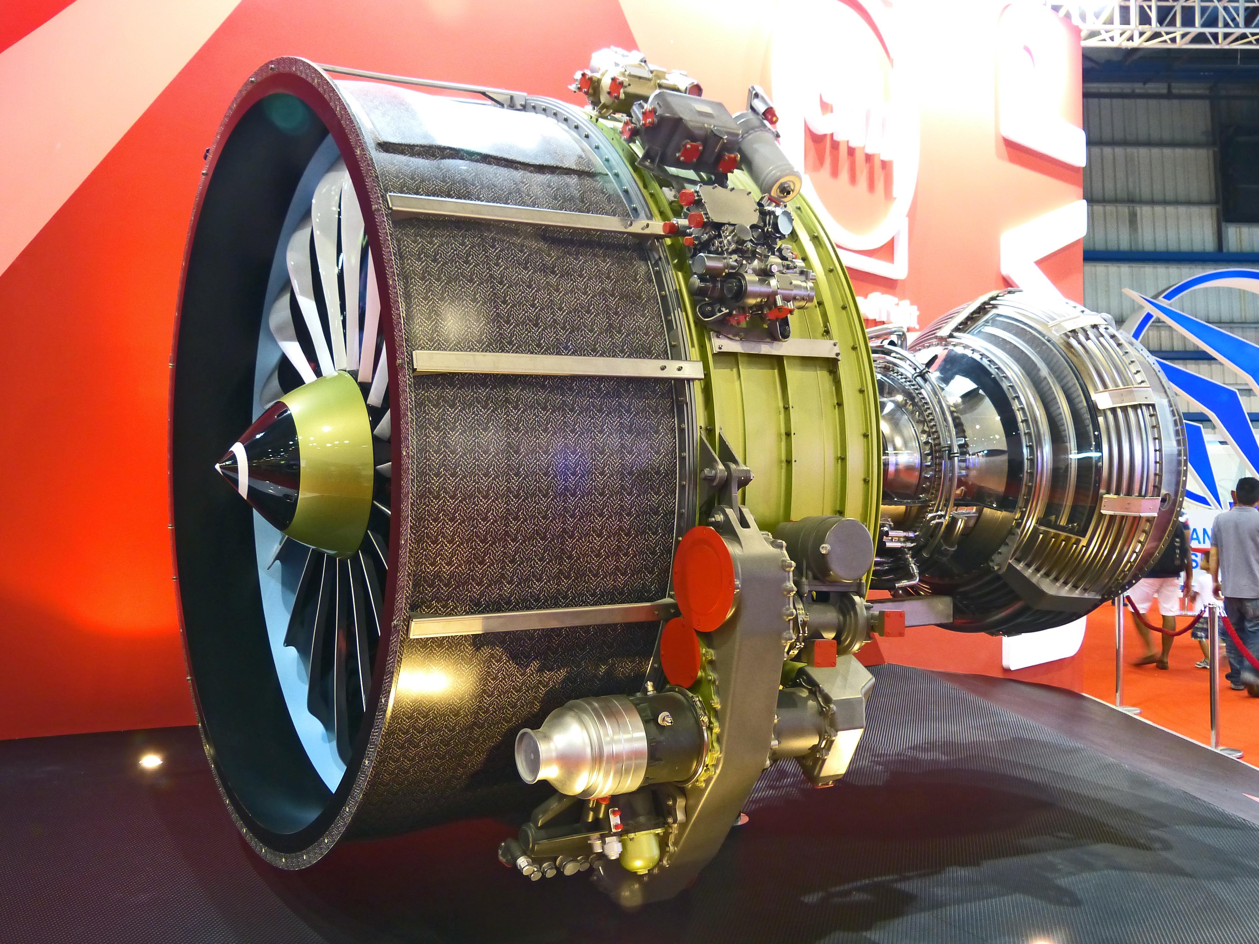 Free car wheel model vehicle aviation indoor