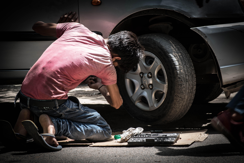 free images wheel kid vehicle cars car mechanic auto mechanic child labor automotive. Black Bedroom Furniture Sets. Home Design Ideas