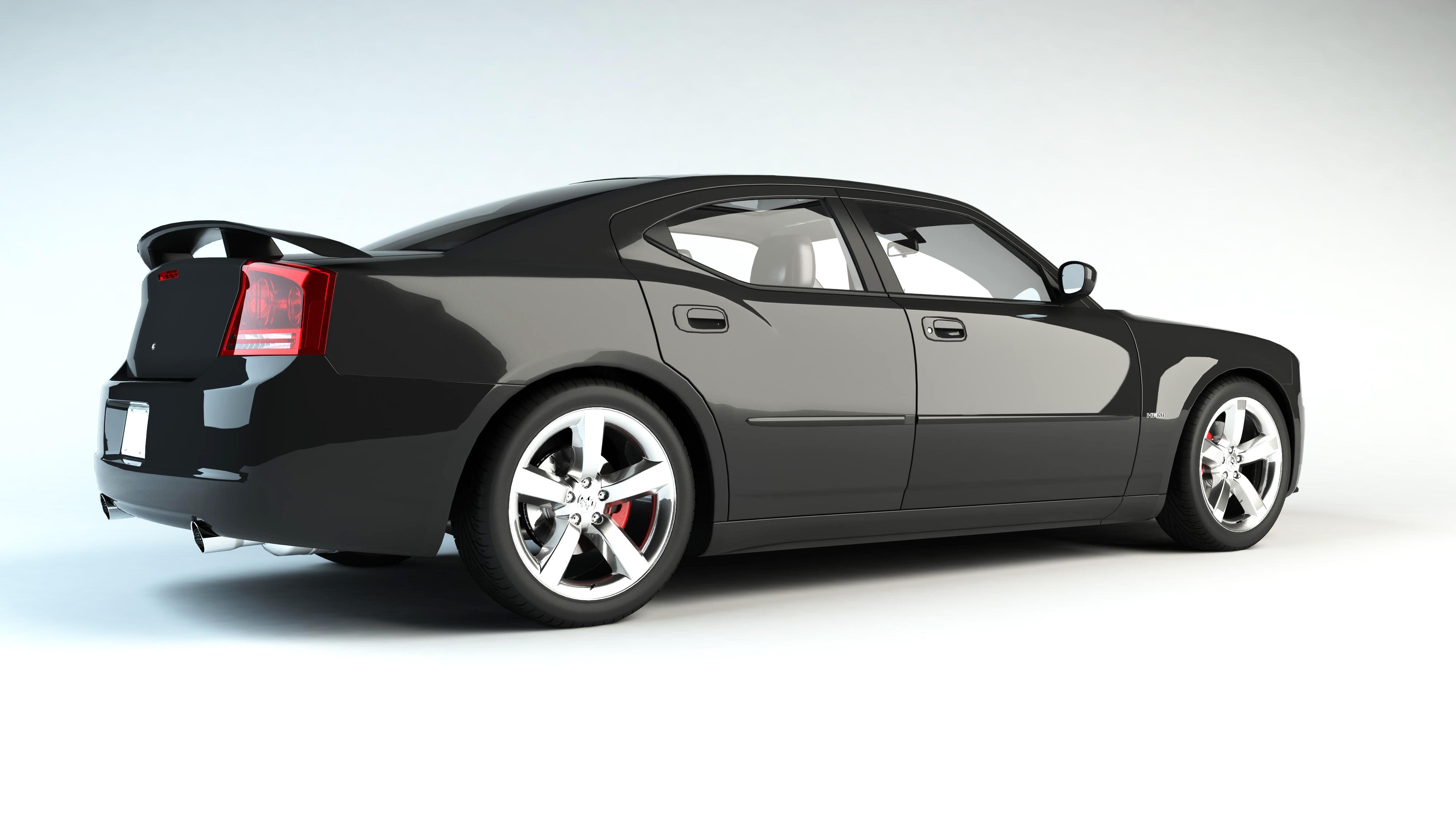 Gambar Roda Mobil Klasik Mobil Sport Bumper Supercar
