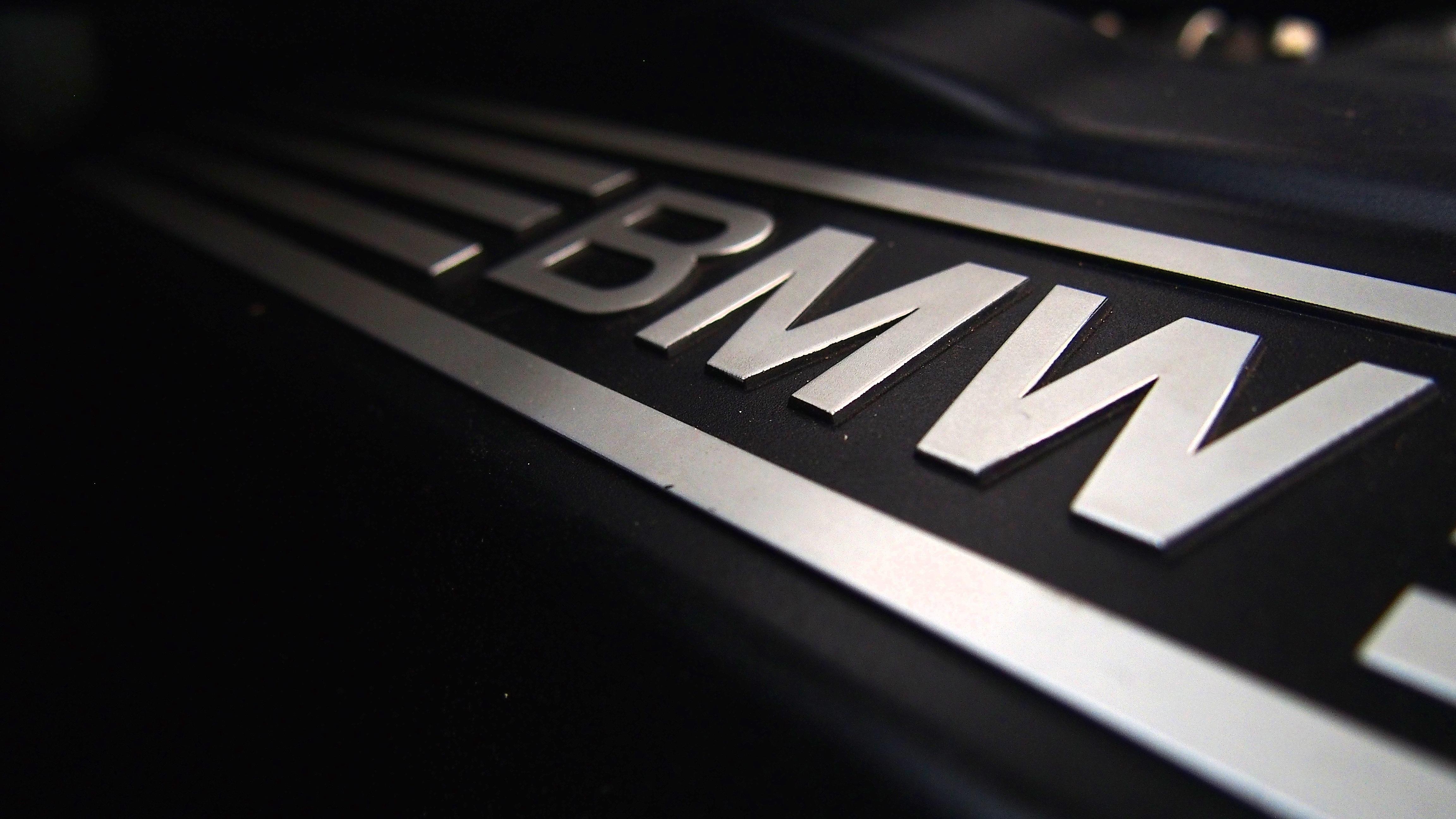 Free Images : car, wheel, number, sign, symbol, black, bumper ...