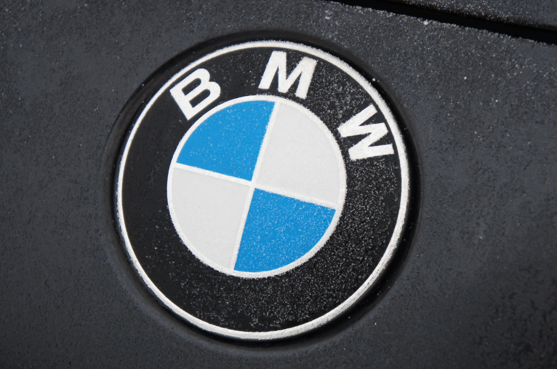 Free Images Car Number Symbol Frozen Steering Wheel Circle
