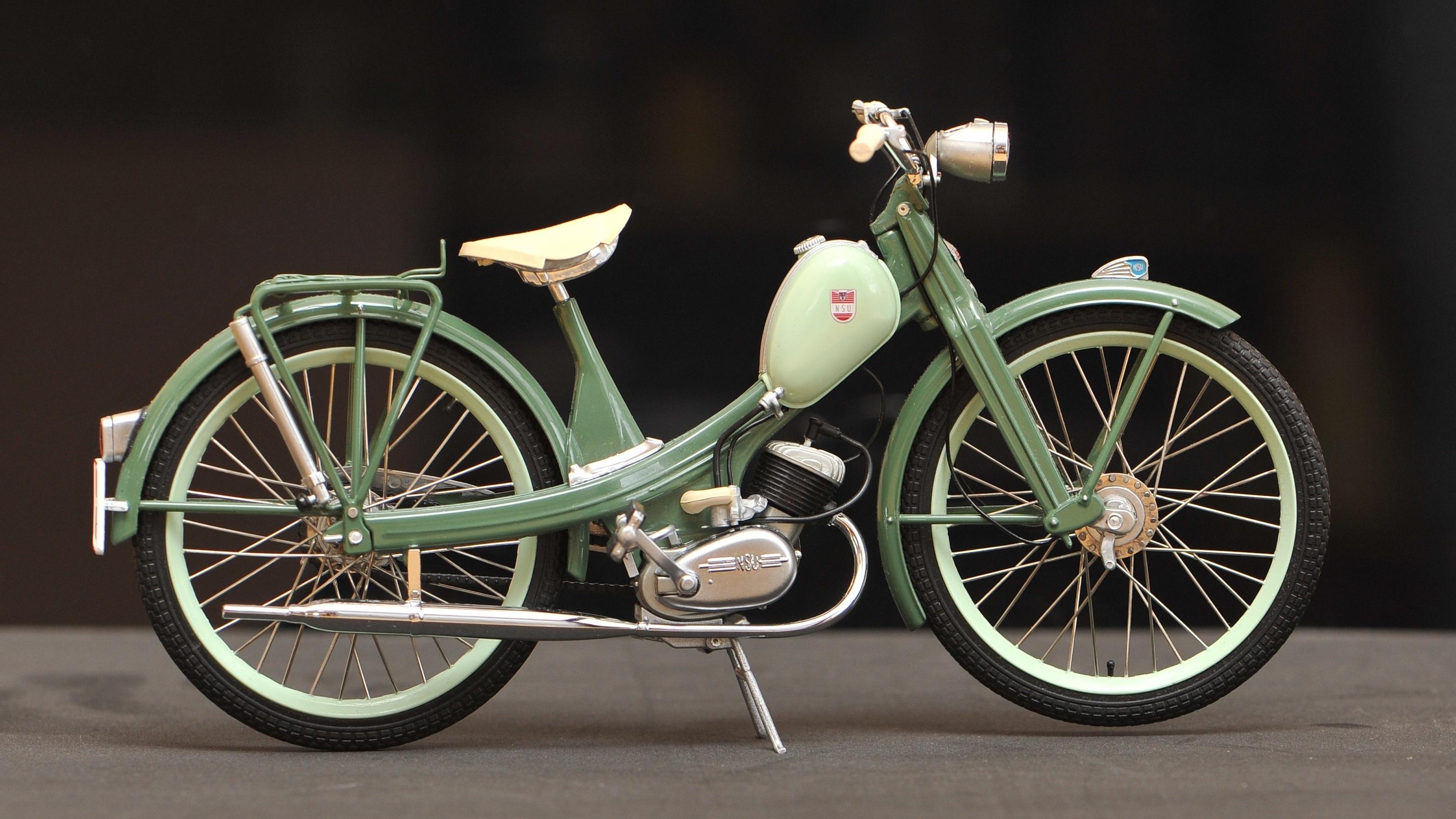 kostenlose foto auto rad fahrrad modell fahrzeug. Black Bedroom Furniture Sets. Home Design Ideas