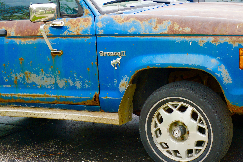 Free Images : wheel, old, transportation, metal, junk, motor vehicle ...