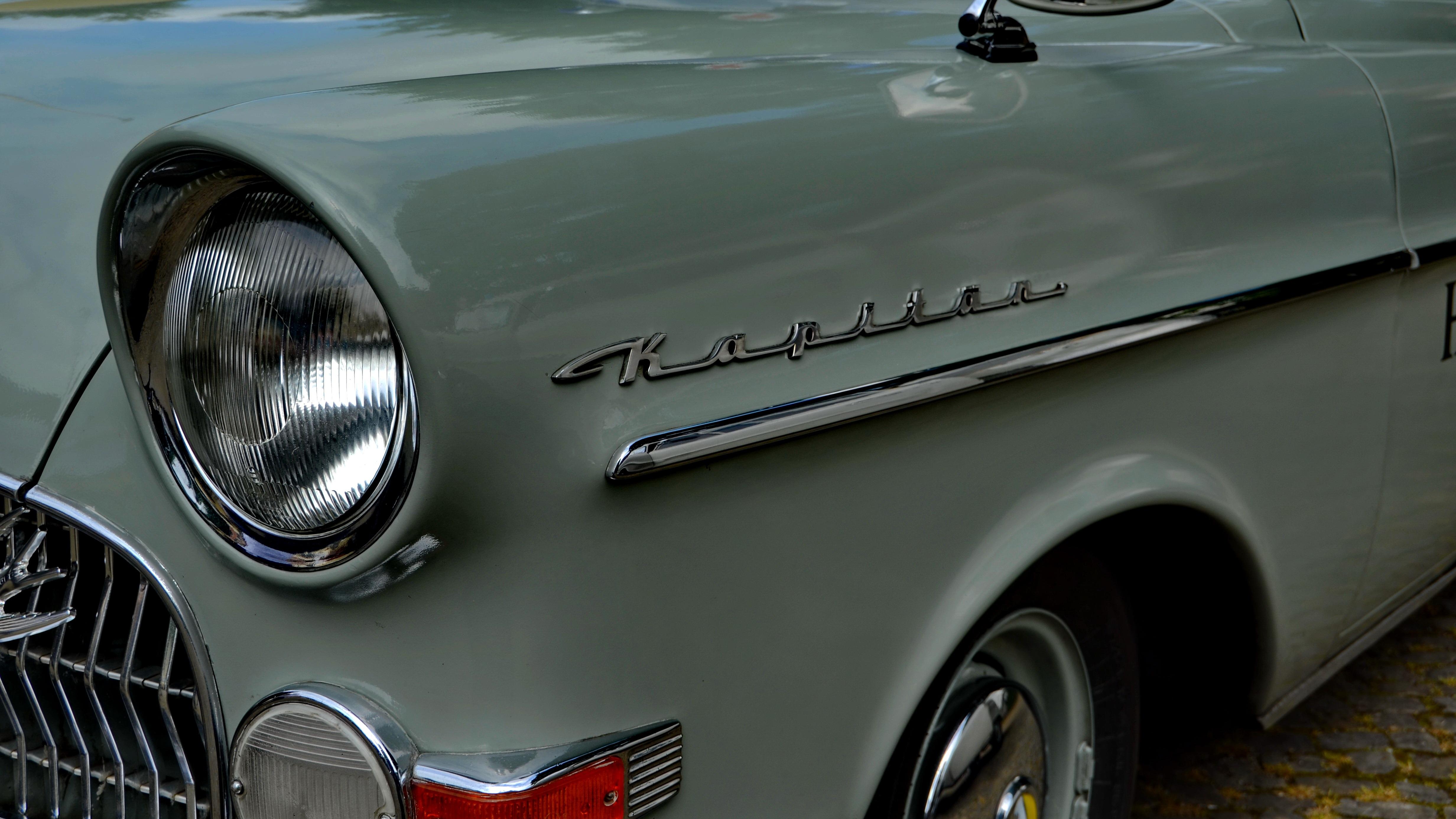 free images : wheel, old, auto, nostalgia, spotlight, motor vehicle