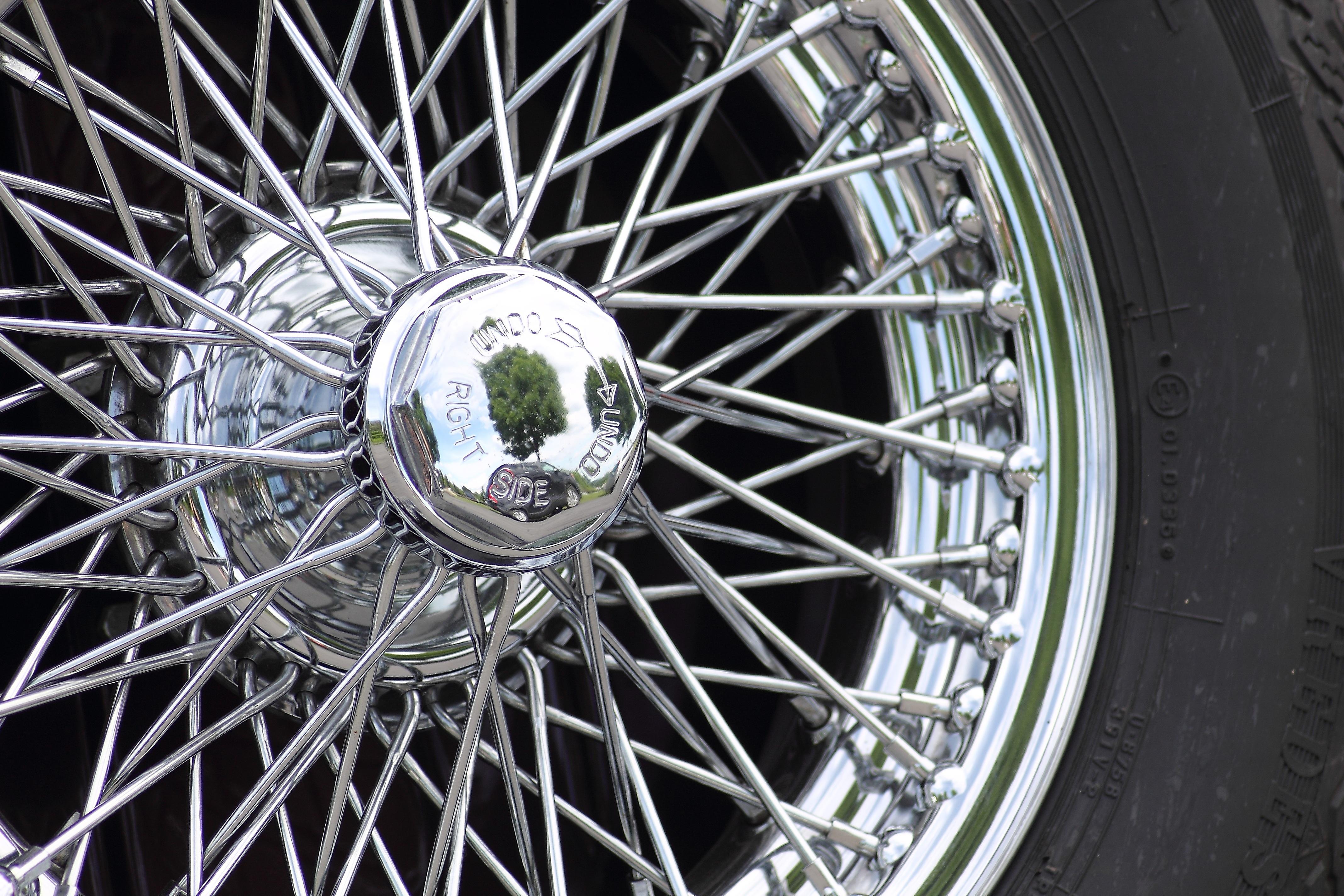 frankfurt trucks prevnext jaguar truck crossover concept wheels first trend look c future