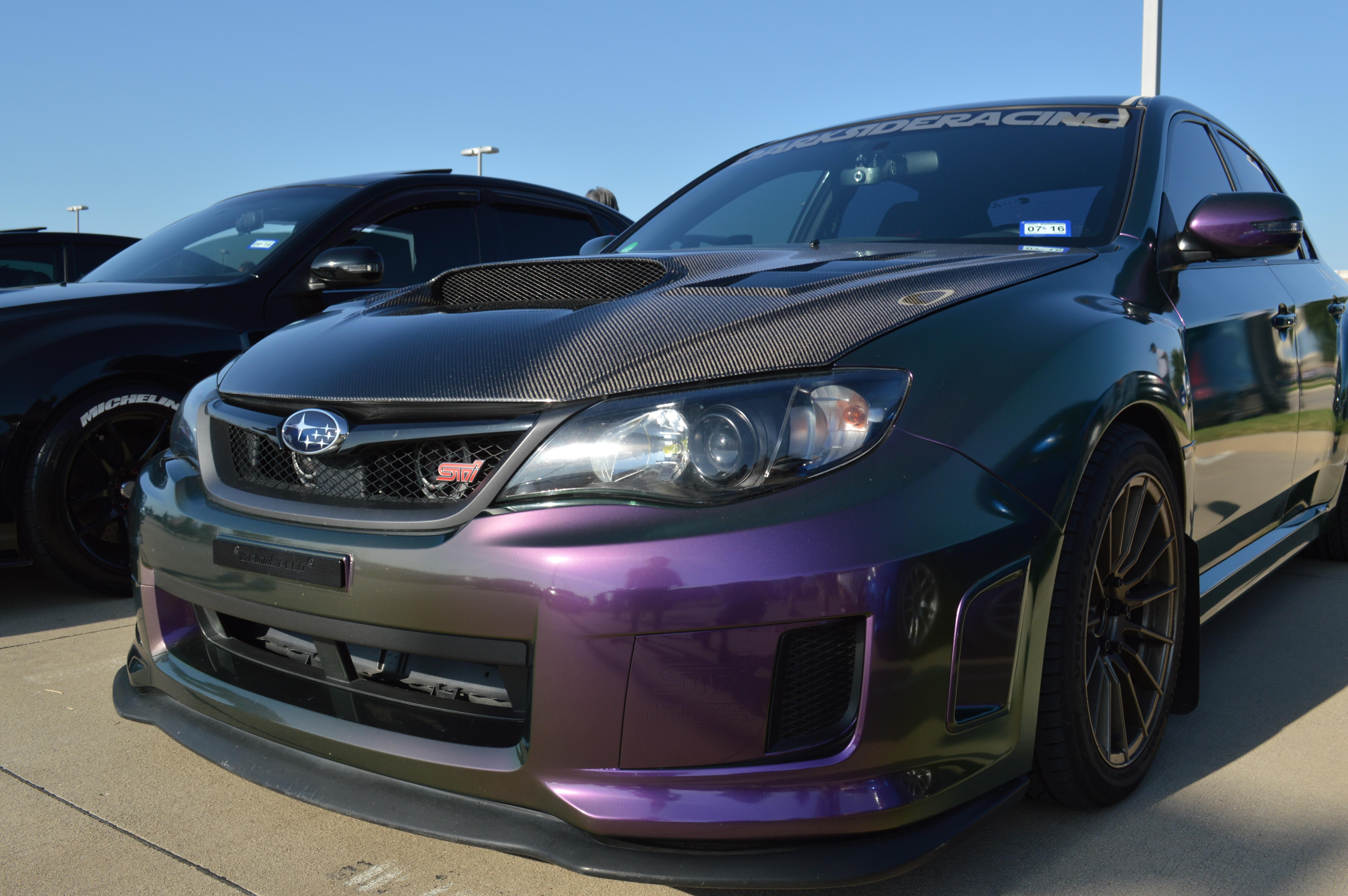 Fotos gratis rueda p rpura veh culo pintar for Car paint color changing