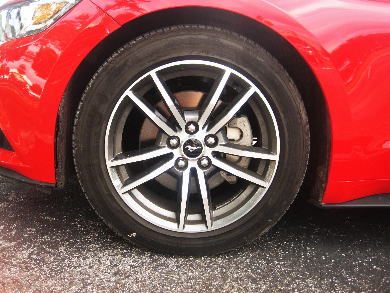 Populaire Images Gratuites : roue, rouge, véhicule, parlait, vue de côté  BE99