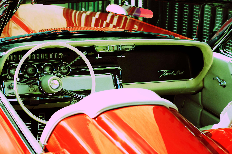 per sieges individual aygo seat toyota digital mad autositzbezuge design auto autopotahy autoschonbezuge coprisedili de olympus car housses autouleshuzat covers tuning custom camera pokrowce carseatcover interior samochodowe