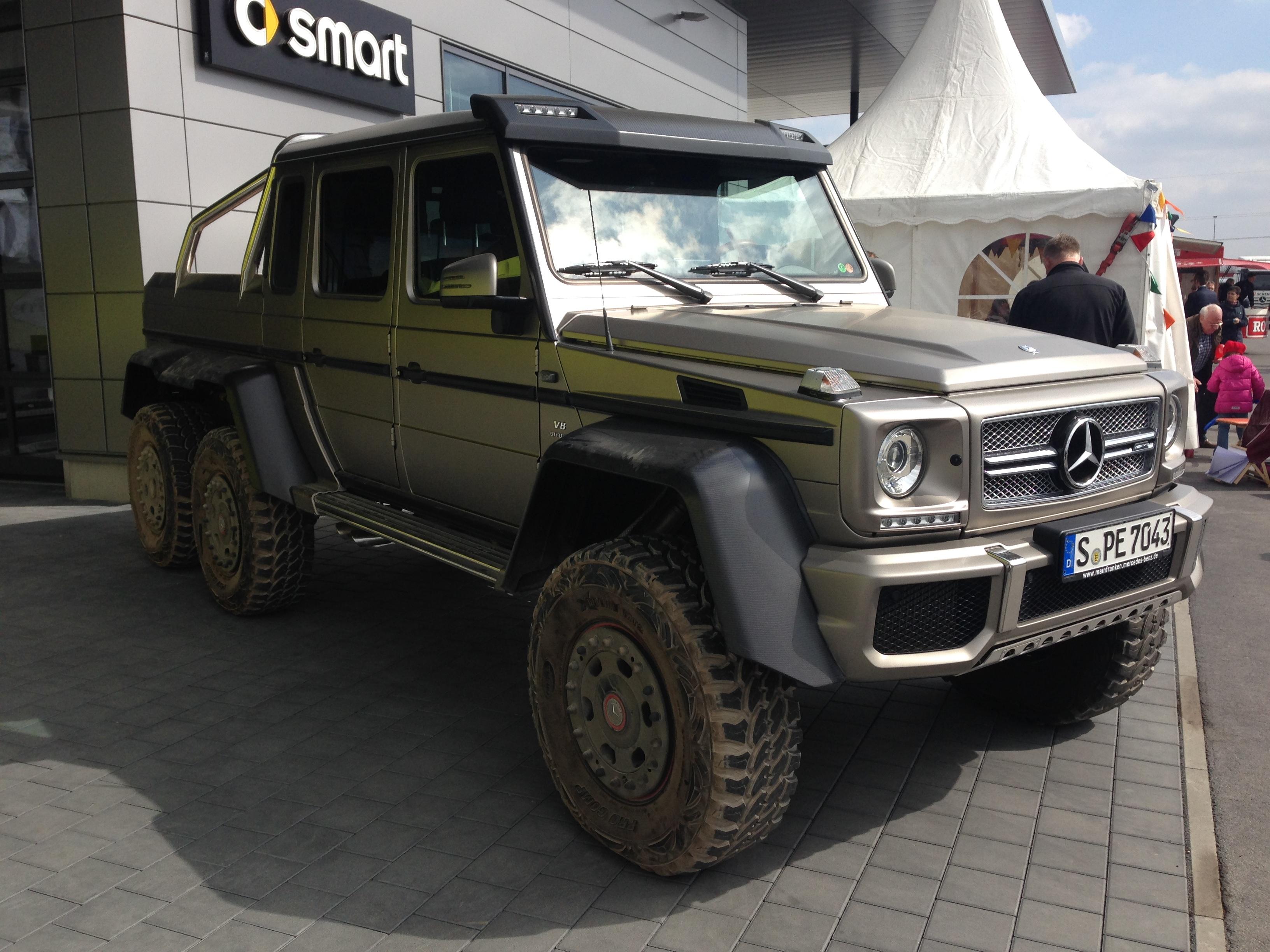 Free Images : wheel, auto, bumper, daimler, pkw, mercedes