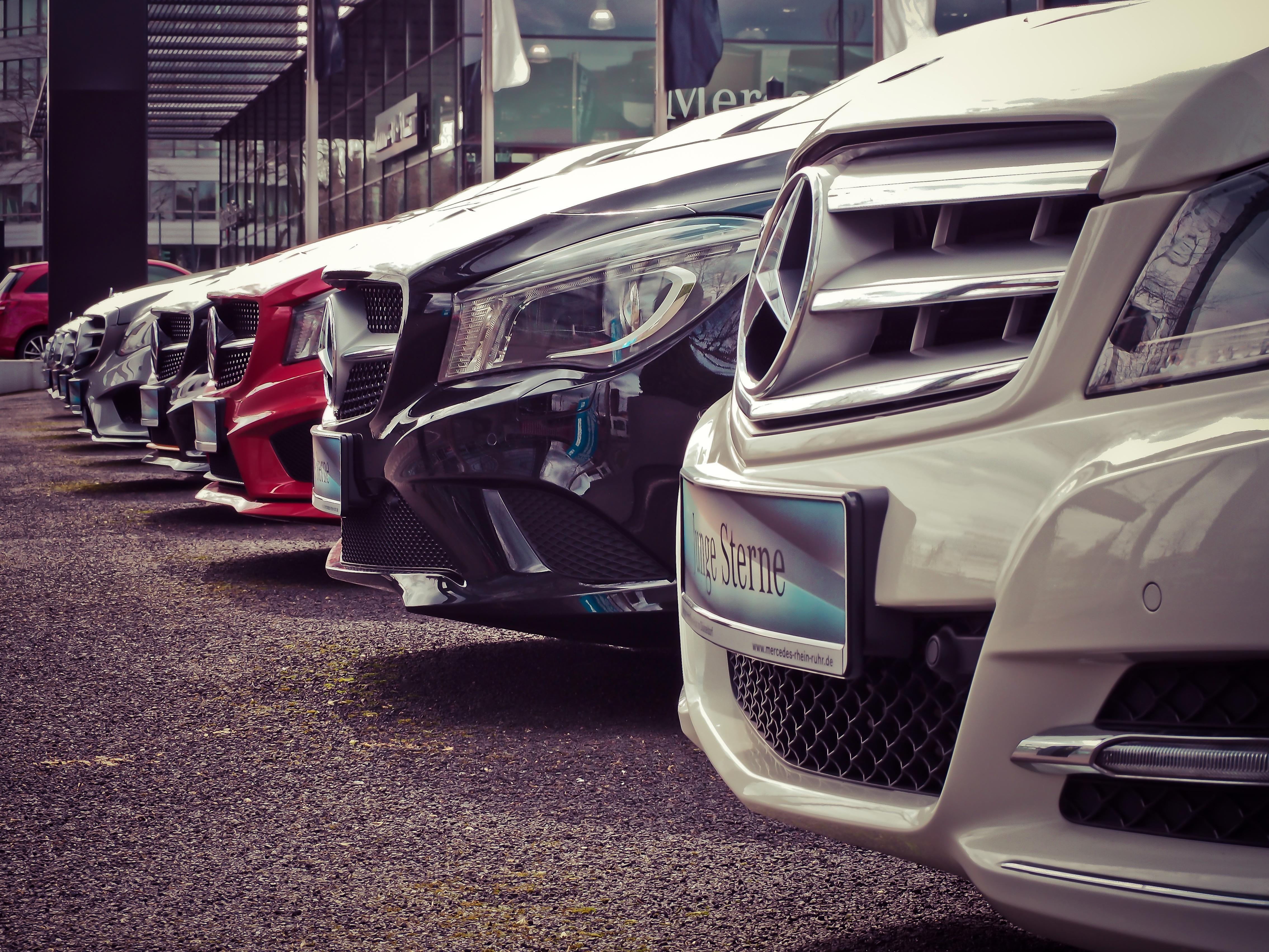 Gratis Afbeeldingen Auto Wiel Voertuig Bedrijf Sportwagen