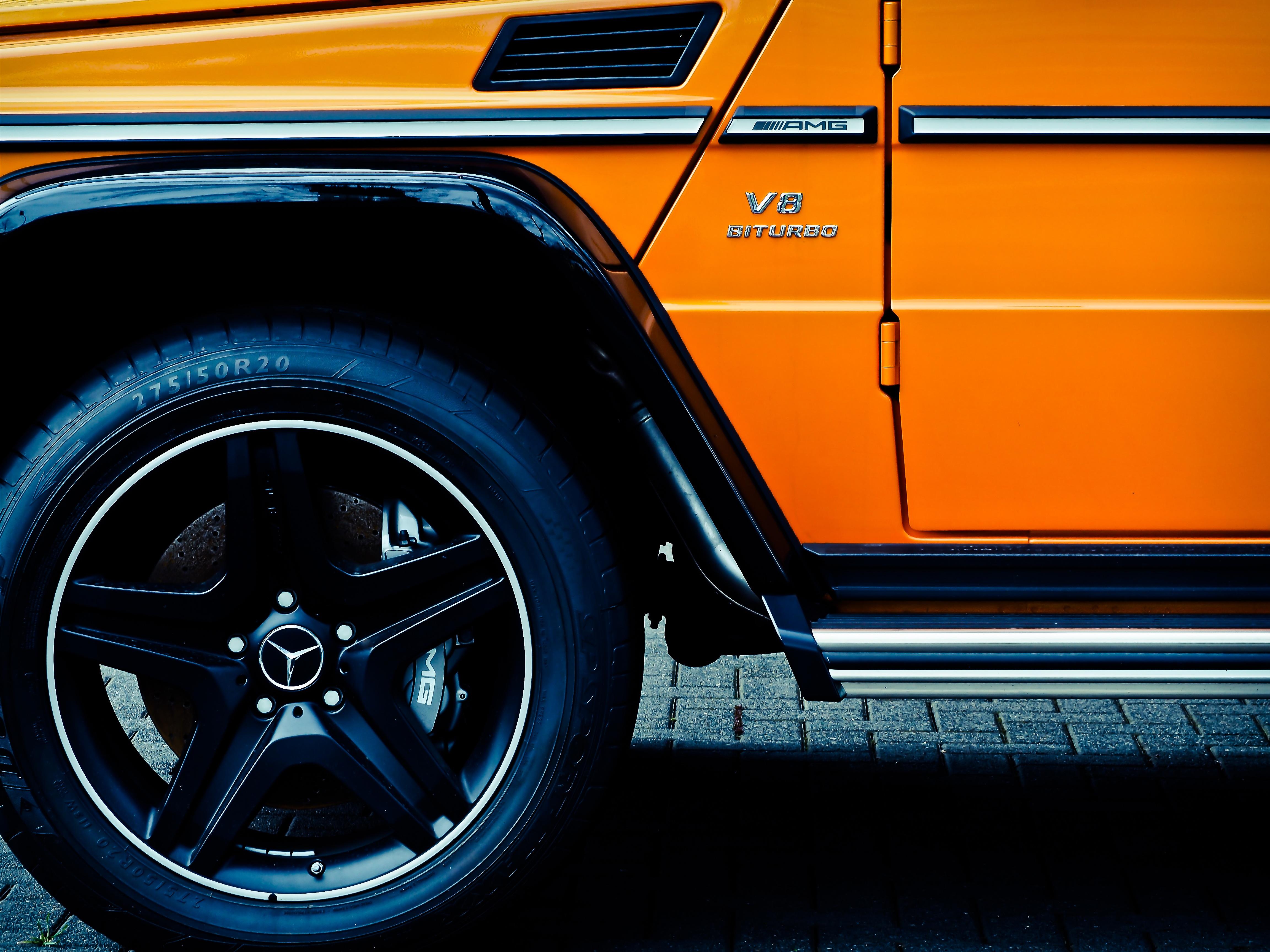 Gratis Afbeeldingen Auto Wiel Voertuig Bedrijf Band