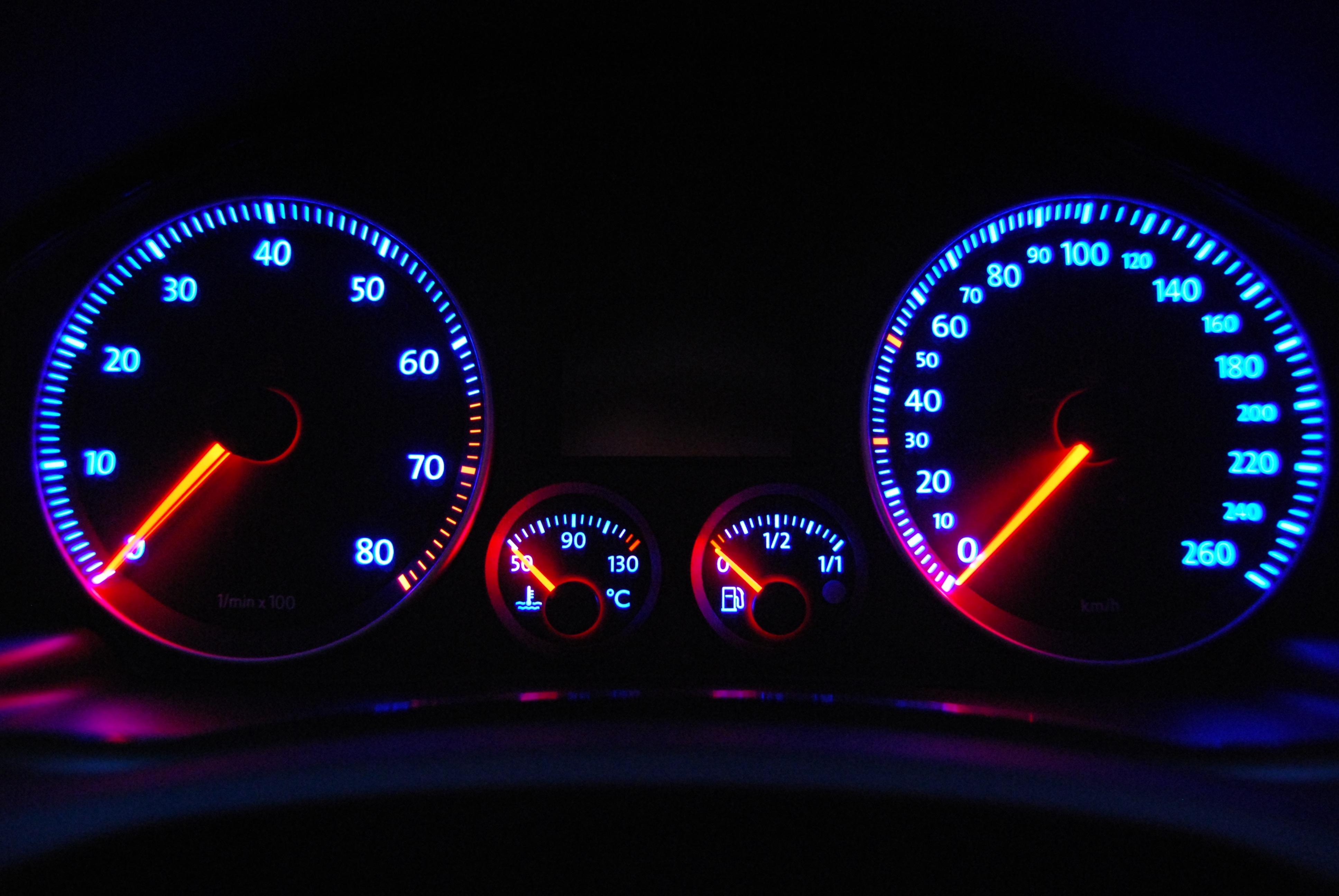 2 Car Garage >> Free Images : vehicle, auto, gauge, steering wheel, dashboard, speedometer, tachometer, rim ...