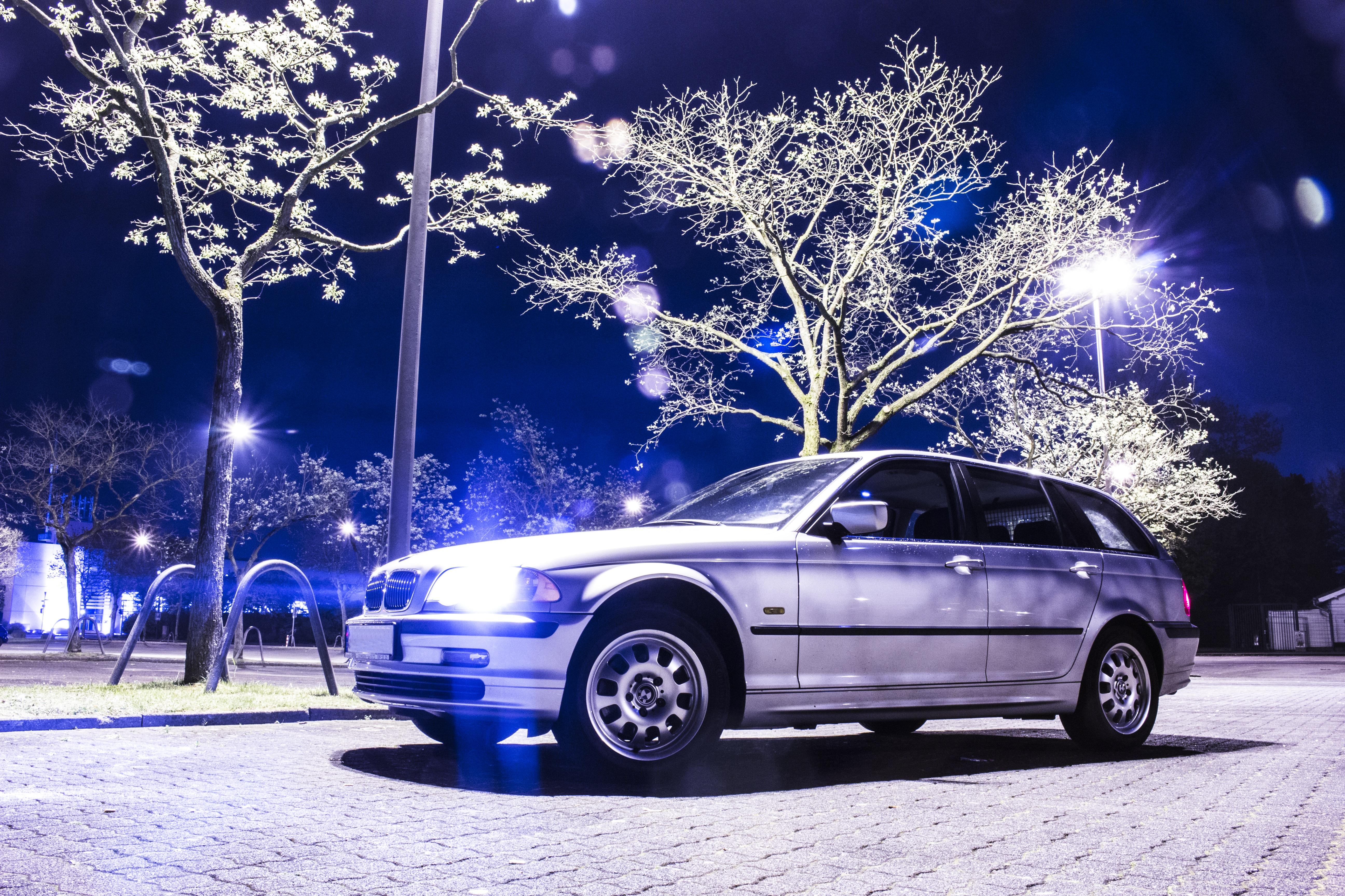 Gambar Mobil Sedan Panjang Terbaru Dan Terkeren