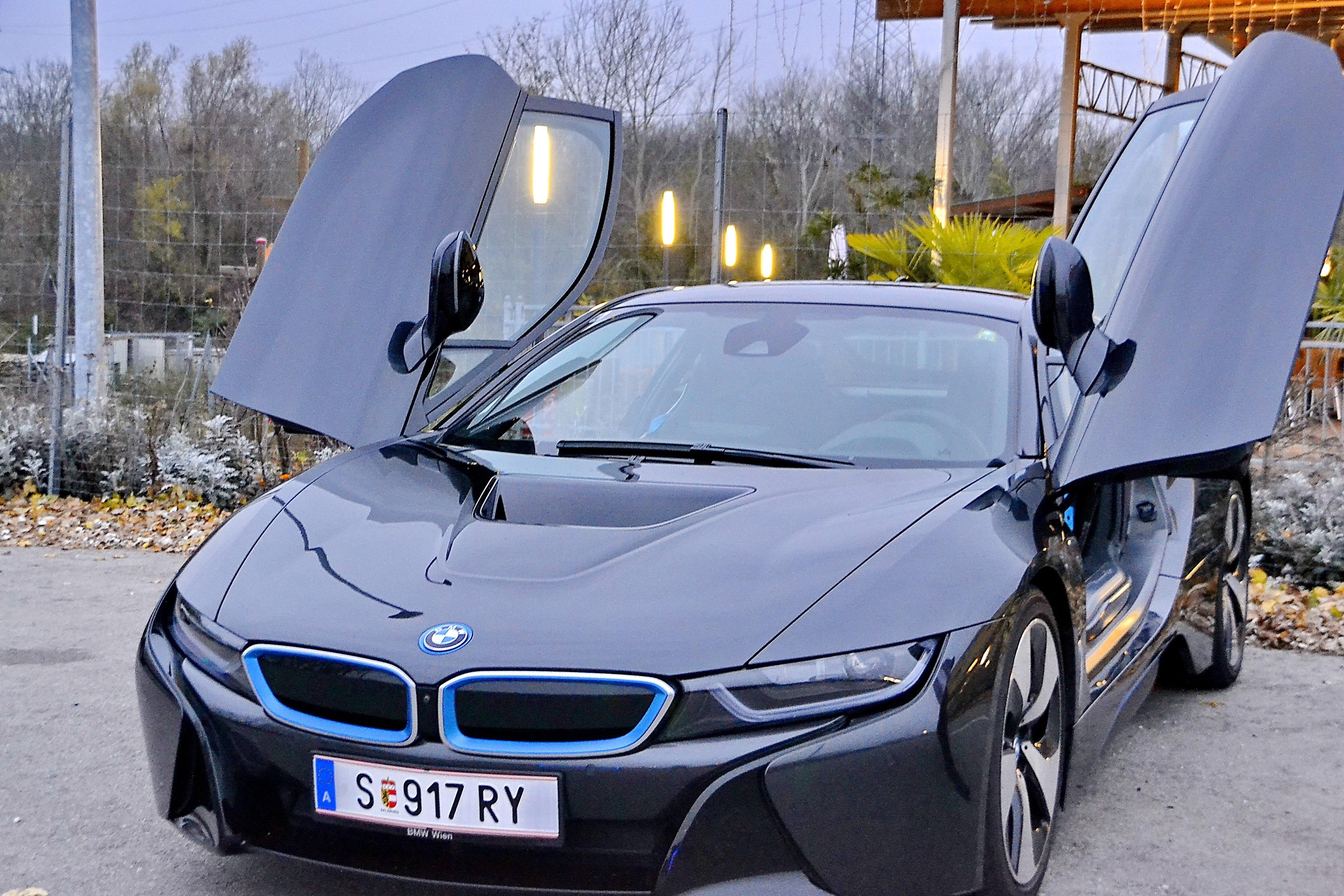 Super Images Gratuites : roue, véhicule, auto, voiture de sport, pare  IW83