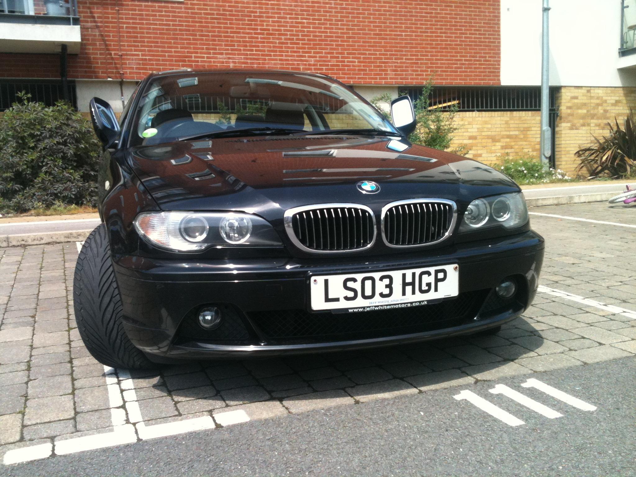 Free Images : wheel, black, classic car, sports car, bumper ...