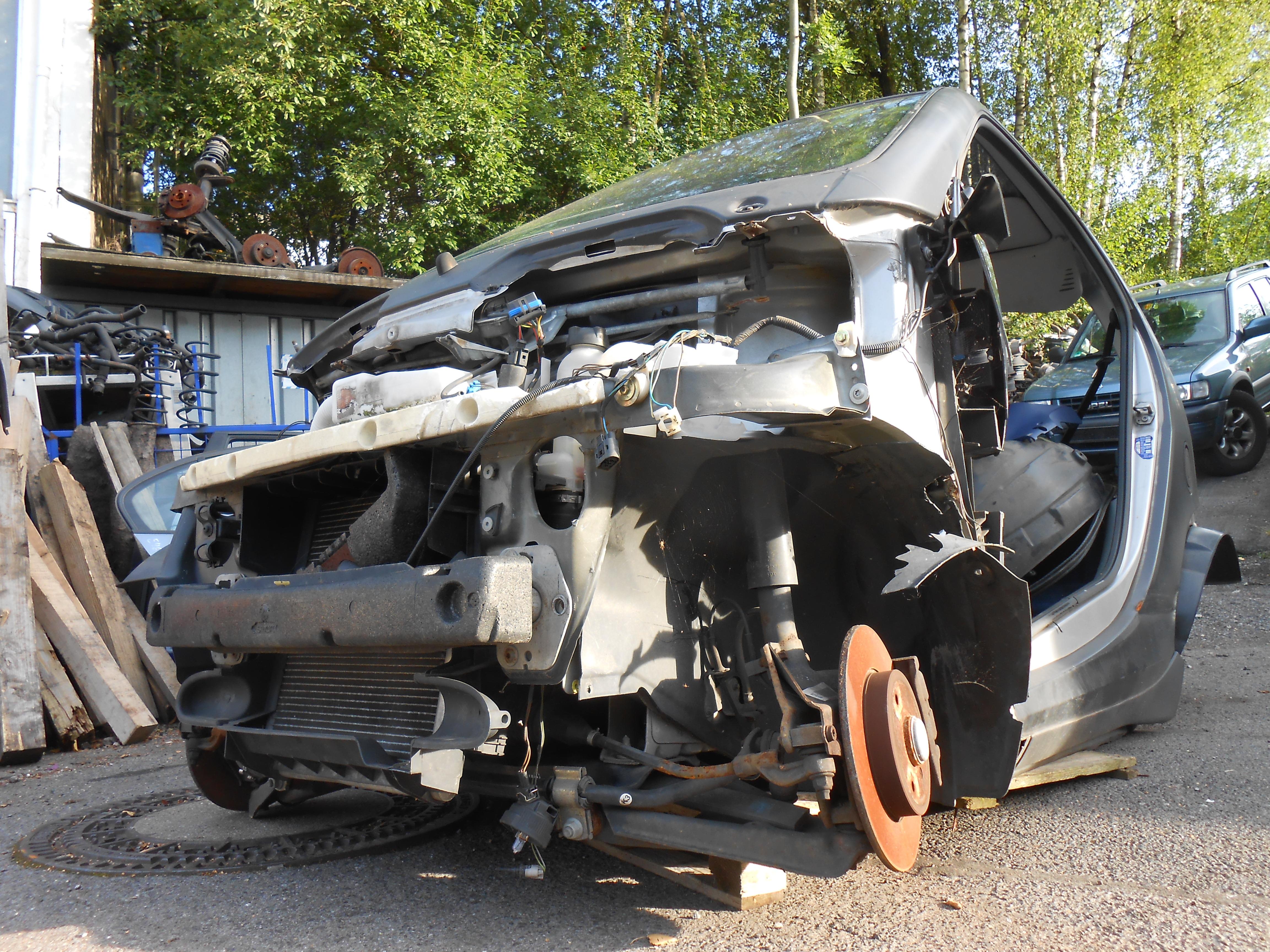 Free Images : wheel, broken, auto, sports car, motor vehicle, bumper ...