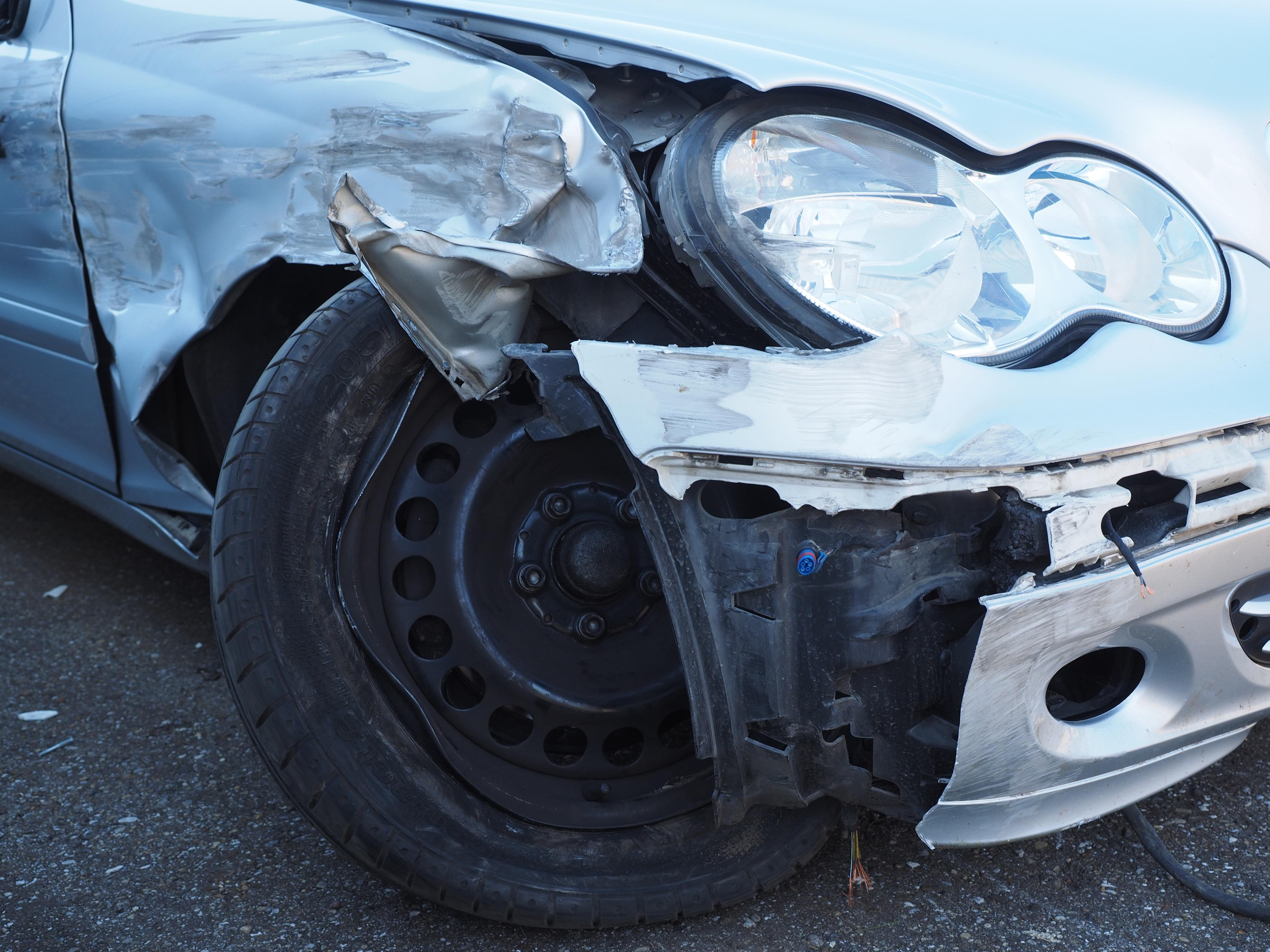 Free Images Wheel Broken Metal Per Sheet Rim Jack Mercedes Daimler Vehicles Bent Demolished Auto Accident Total Damage Part