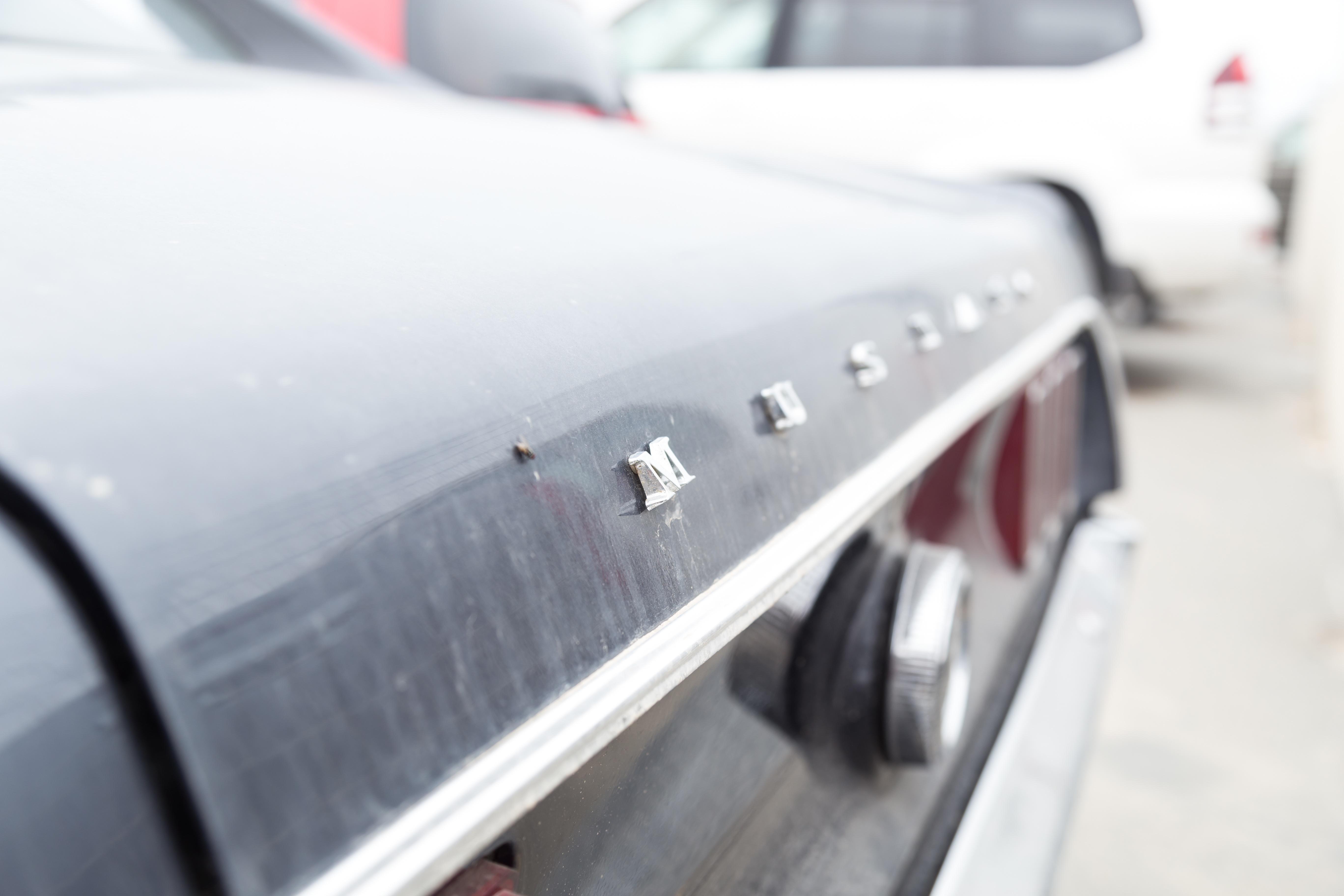 Free Images : car, wheel, bumper, automobile make, automotive ...