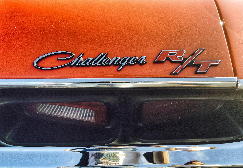 Free Images : car, wheel, grille, bumper, automobile make ...