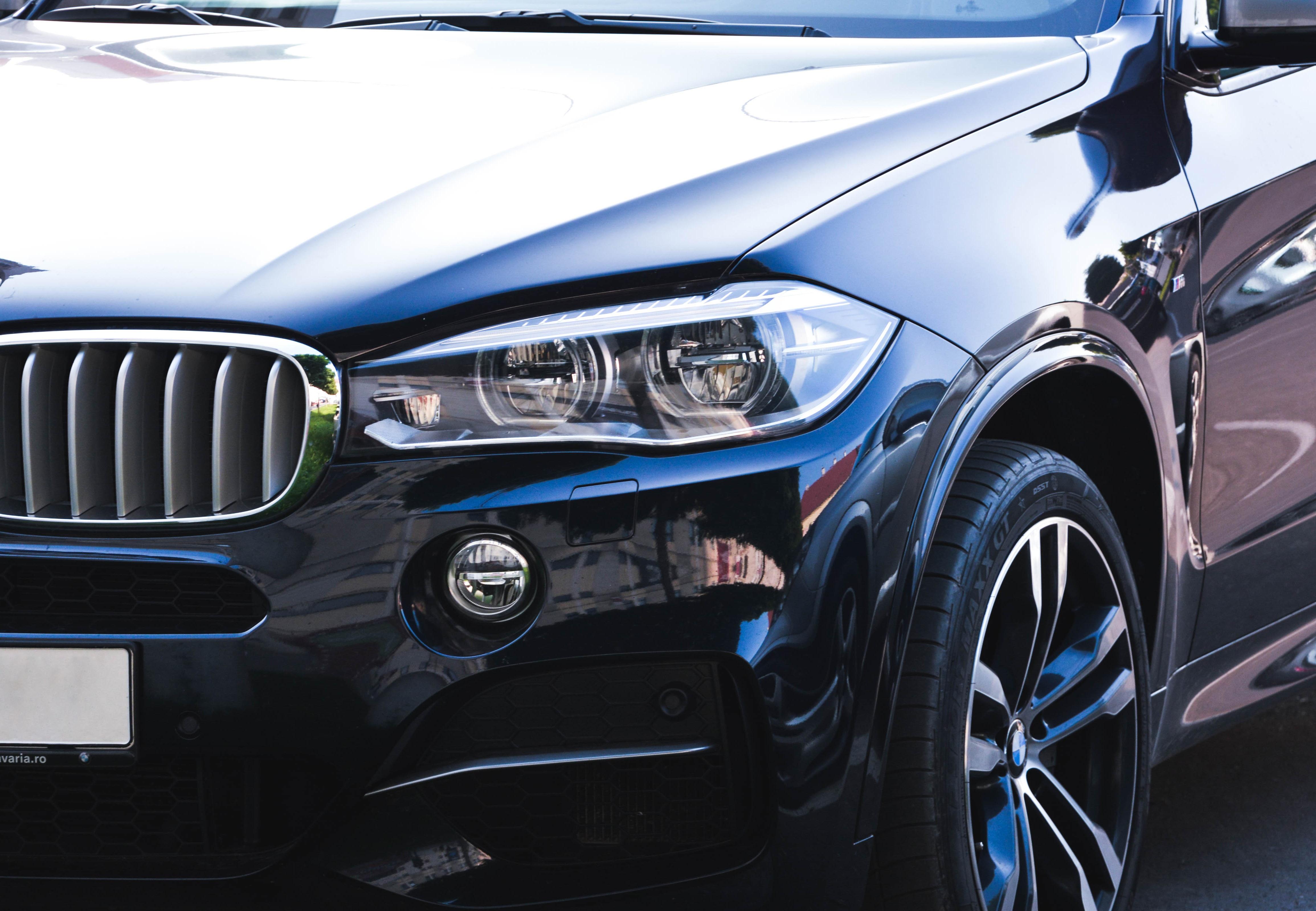 Free Images : car, wheel, grille, bumper, rim, sport utility vehicle ...