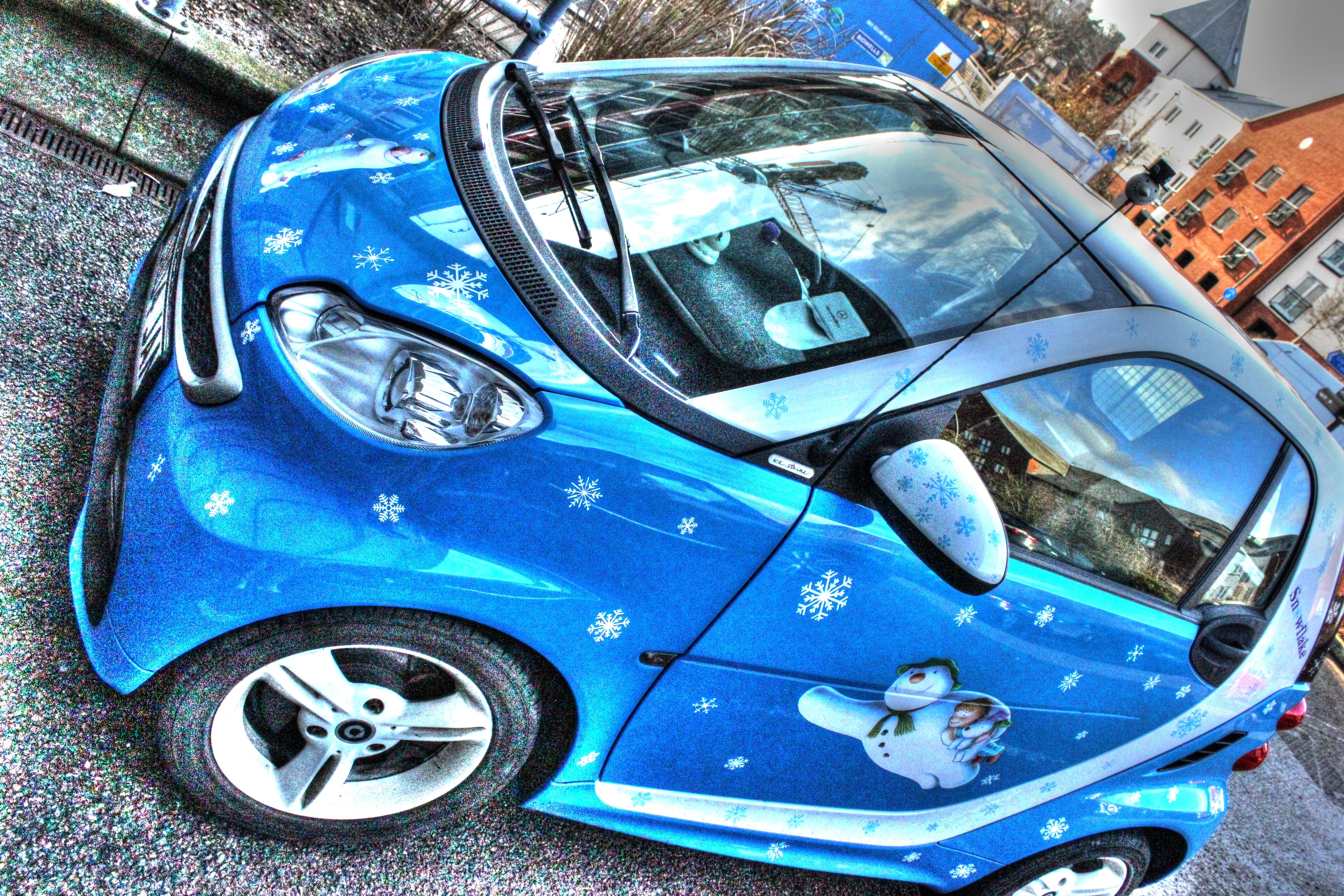 Free Images Wheel Lens Canon Sports Car Race Car Supercar - Eos car show