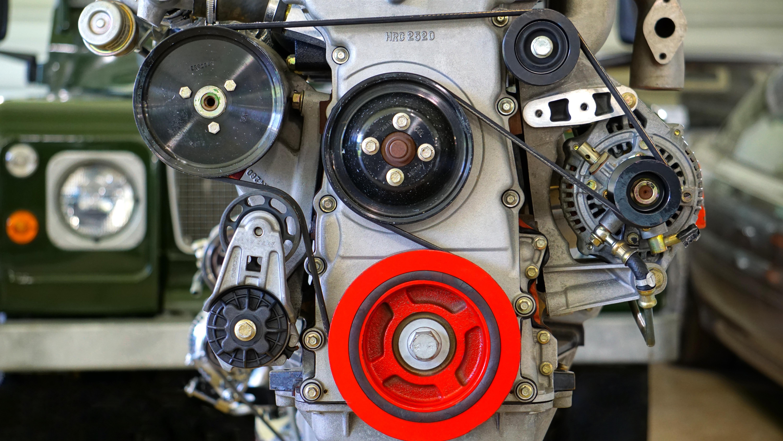 Kostenlose foto : Rad, Fahrzeug, Metall, Maschine, Maschinen ...