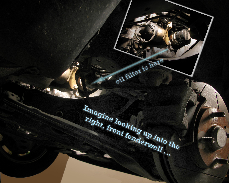 Mobil Oil Change >> Gambar Roda Kendaraan Sepeda Motor Mesin Mazda Miata