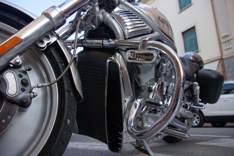 free images car wheel rim chopper harley davidson cruiser motorcycle harley davidson. Black Bedroom Furniture Sets. Home Design Ideas
