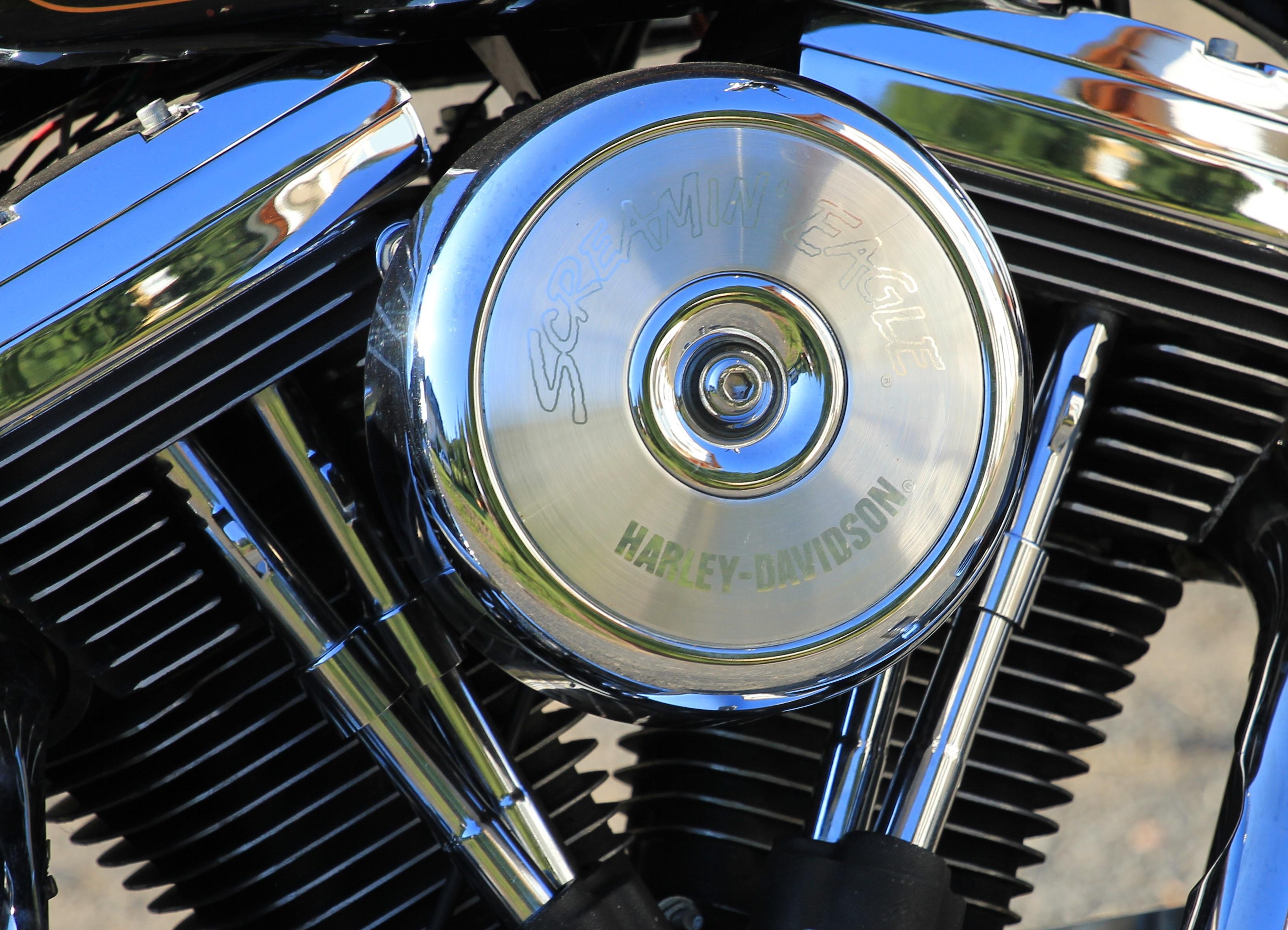 kostenlose foto rad fahrzeug motorrad metall usa. Black Bedroom Furniture Sets. Home Design Ideas