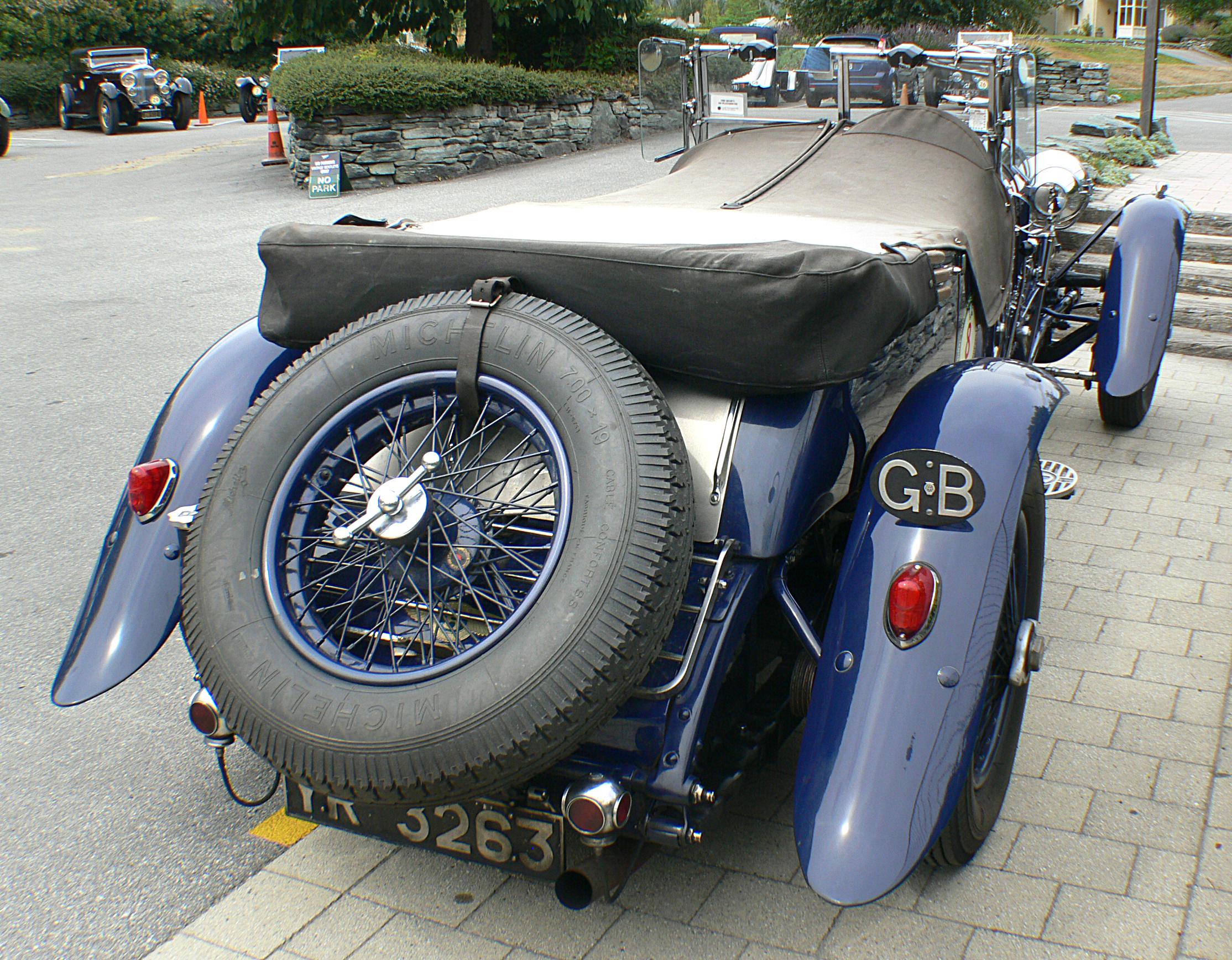Free wheel motorcycle sports car motor vehicle vintage