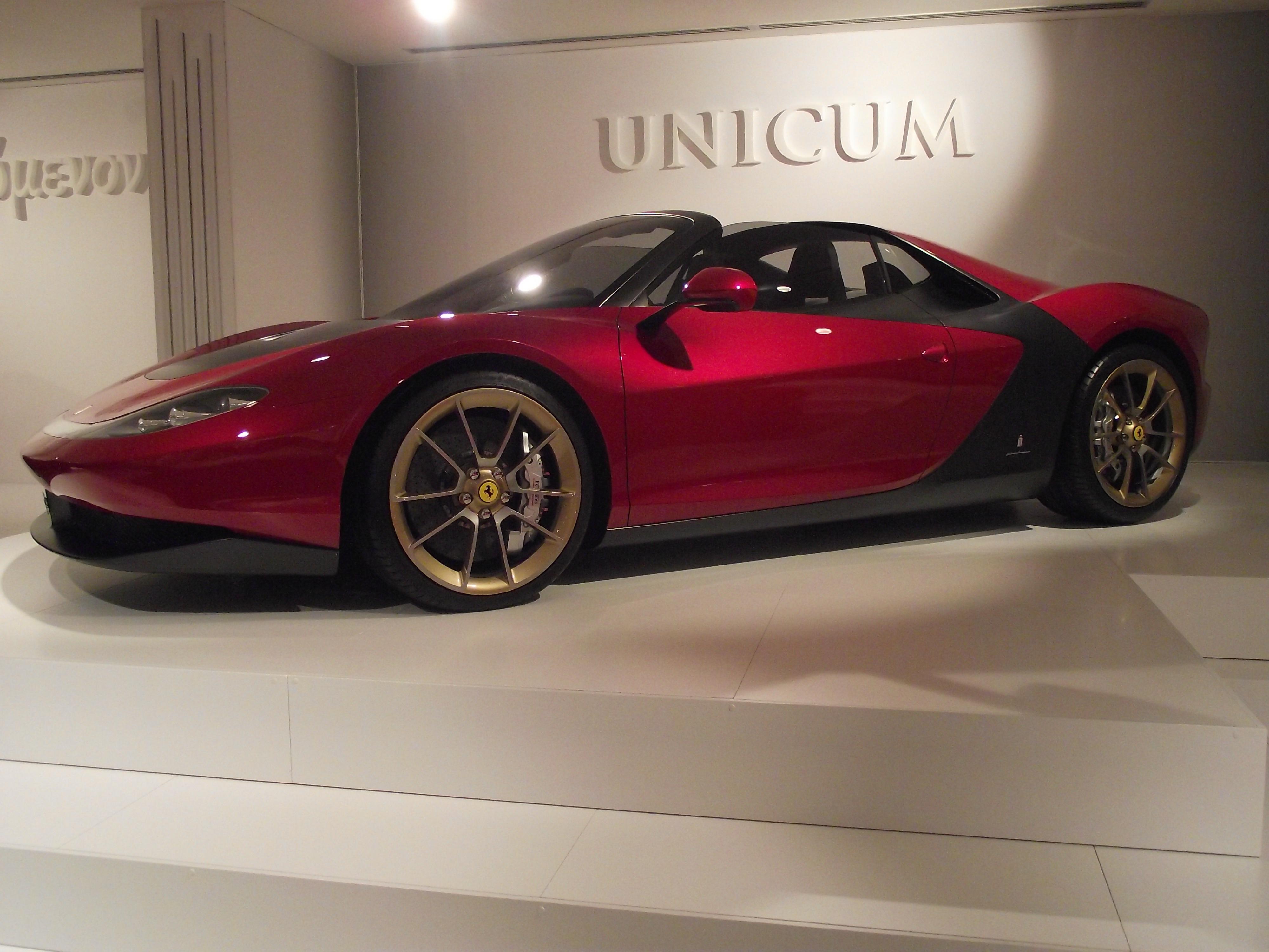 images gratuites : roue, véhicule, musée, italie, voiture de sport