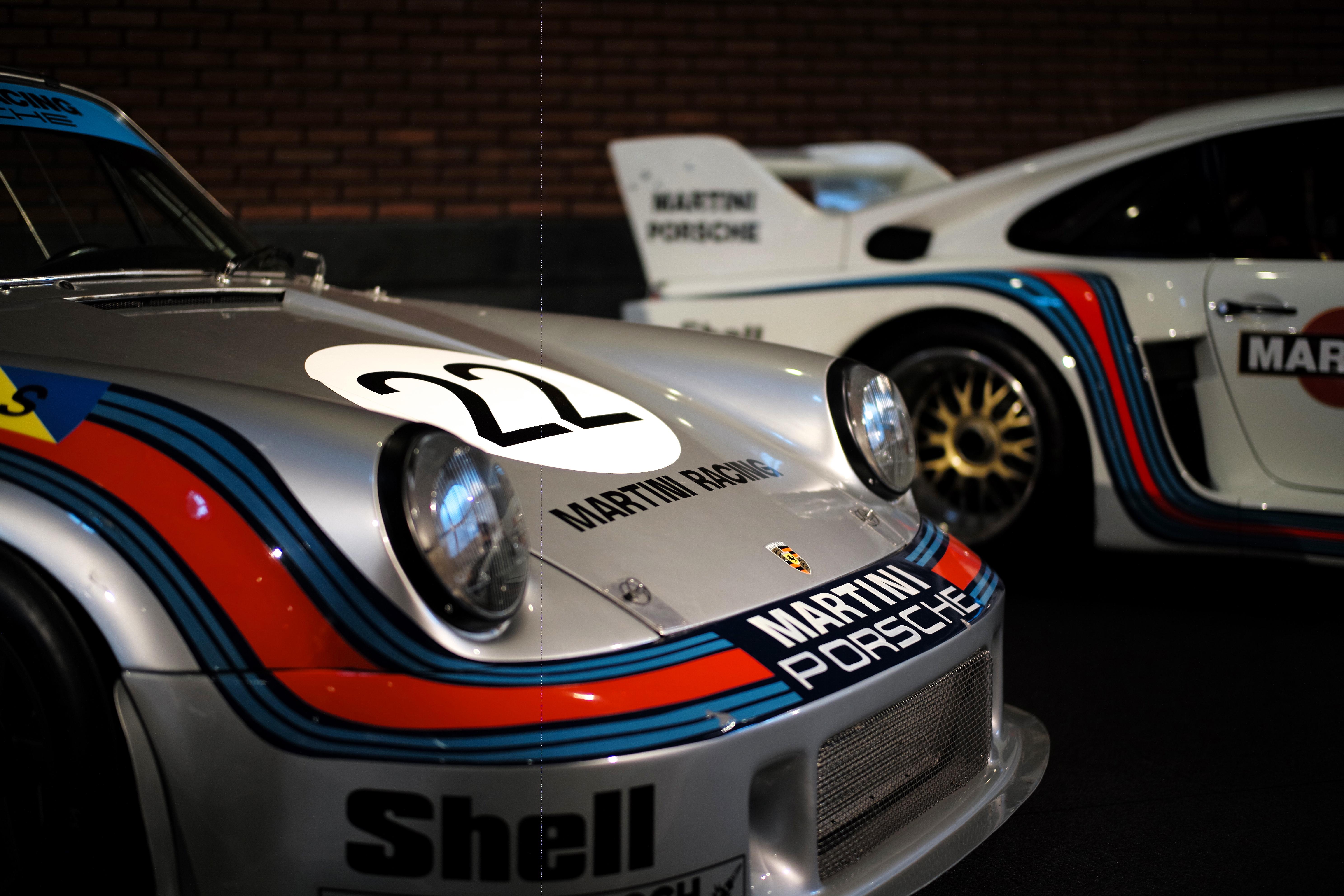 Super Free Images : wheel, museum, martini, sports car, supercar KR-45
