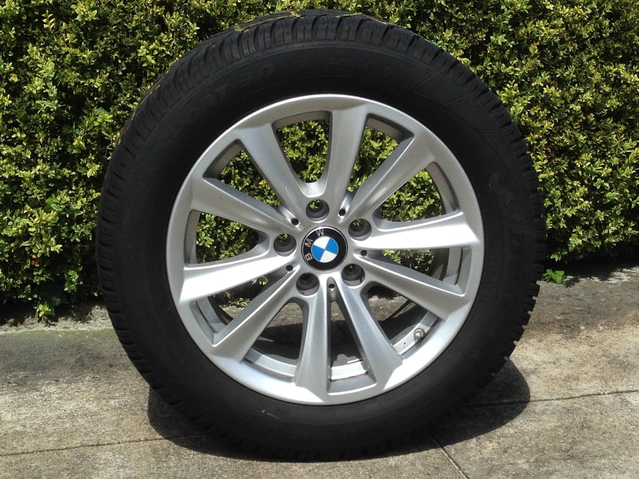 Free Images Spoke Motor Vehicle Tyre Cool Image Rim Bmw - Bmw cool car