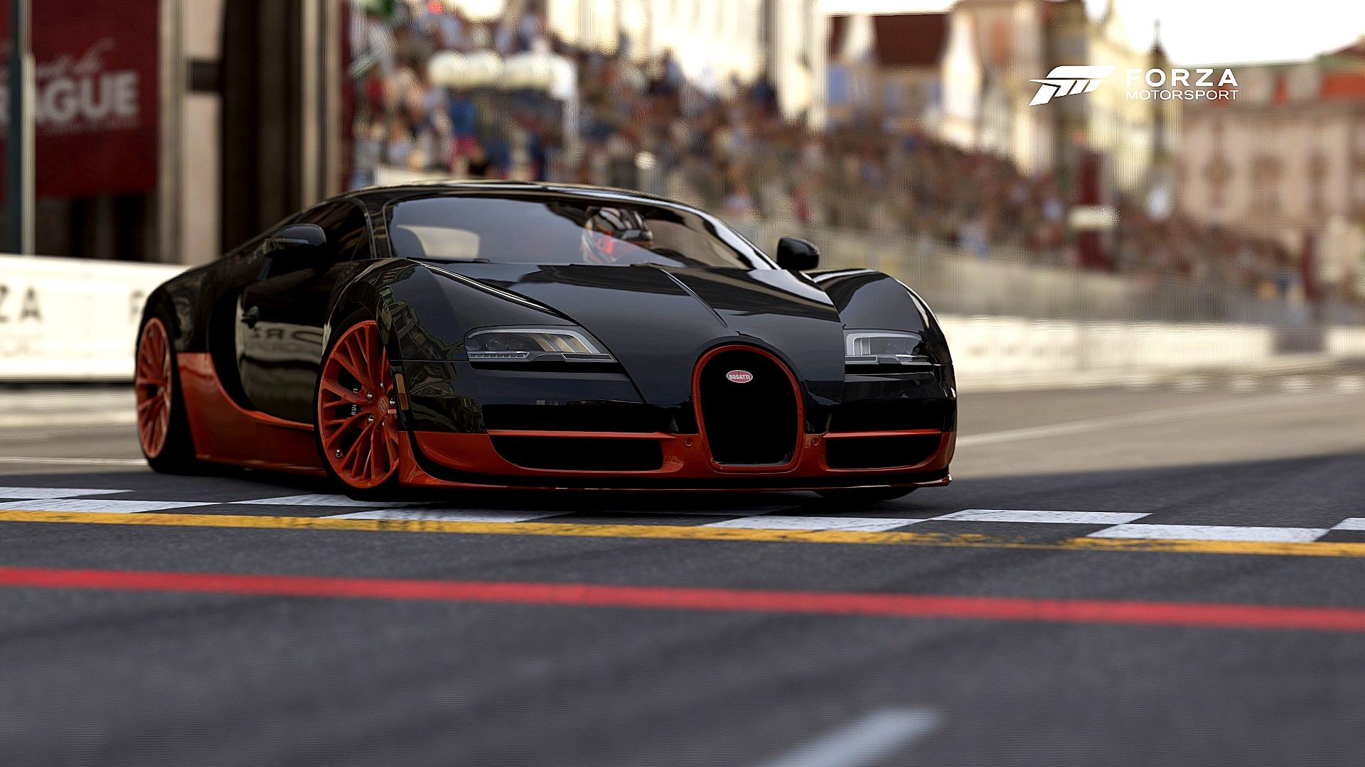 Free Images Wheel Sports Car Supercar Bugatti Veyron Land