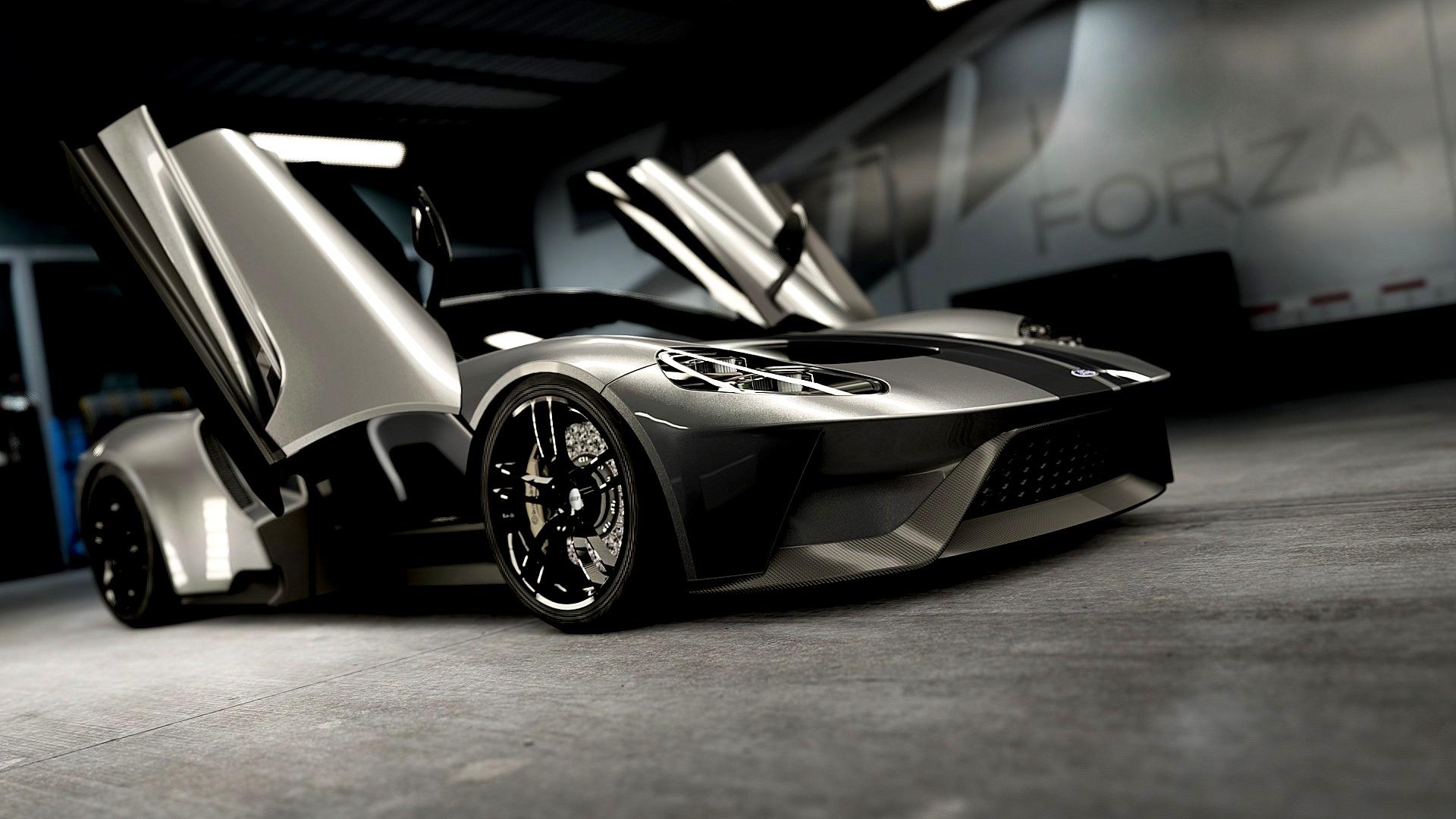 Free Images Wheel Sports Car Supercar Lamborghini Auto Show Concept Car Land Vehicle