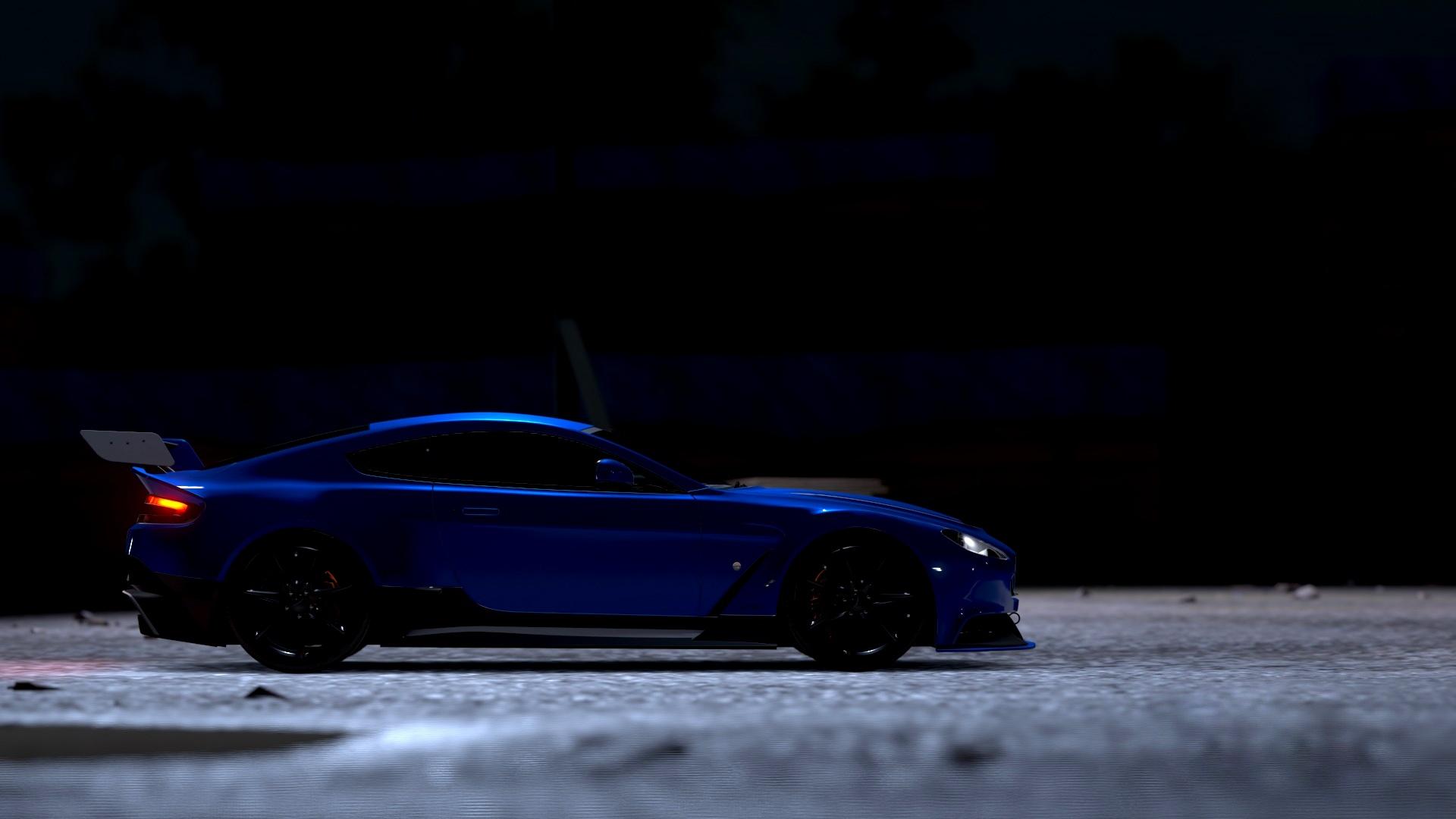 Free Images Wheel Sports Car Supercar Lamborghini