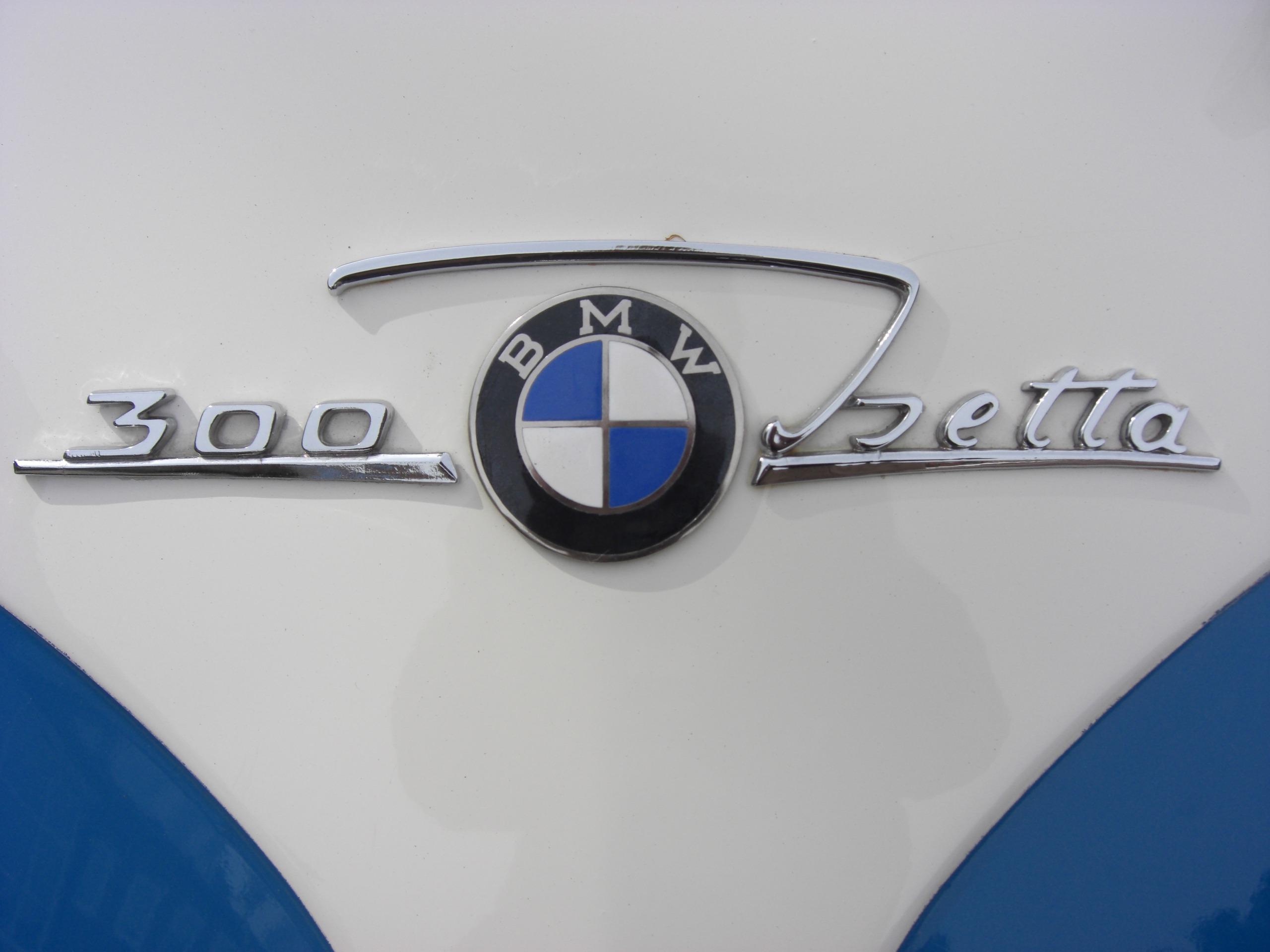 Free Images Vehicle Symbol Blue Steering Wheel Emblem Font