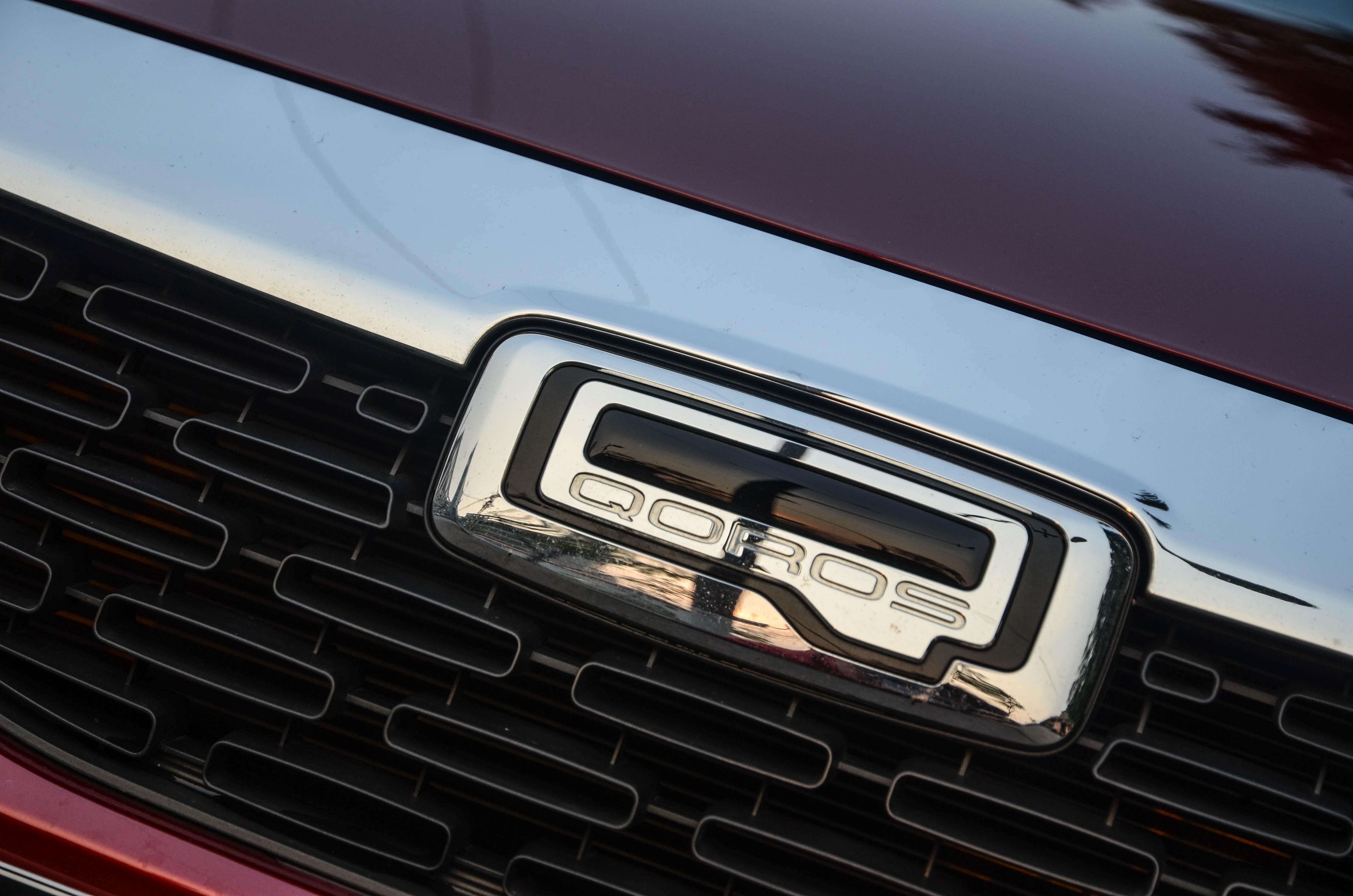 Free Images Wheel Symbol Grille Sports Car Bumper Muscle - Audi car symbol