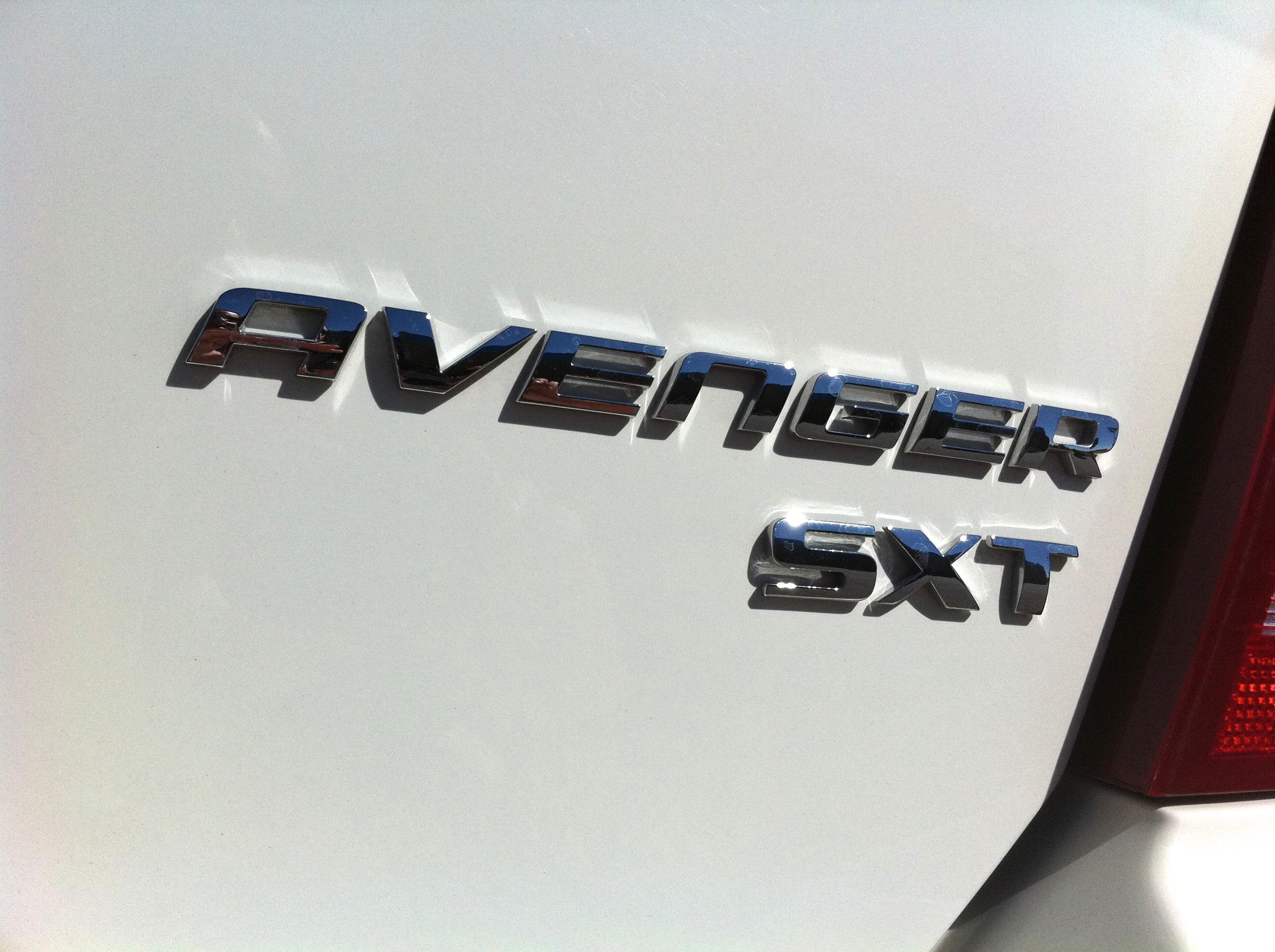 Free Images : wheel, symbol, grille, emblem, bumper, font, model car ...