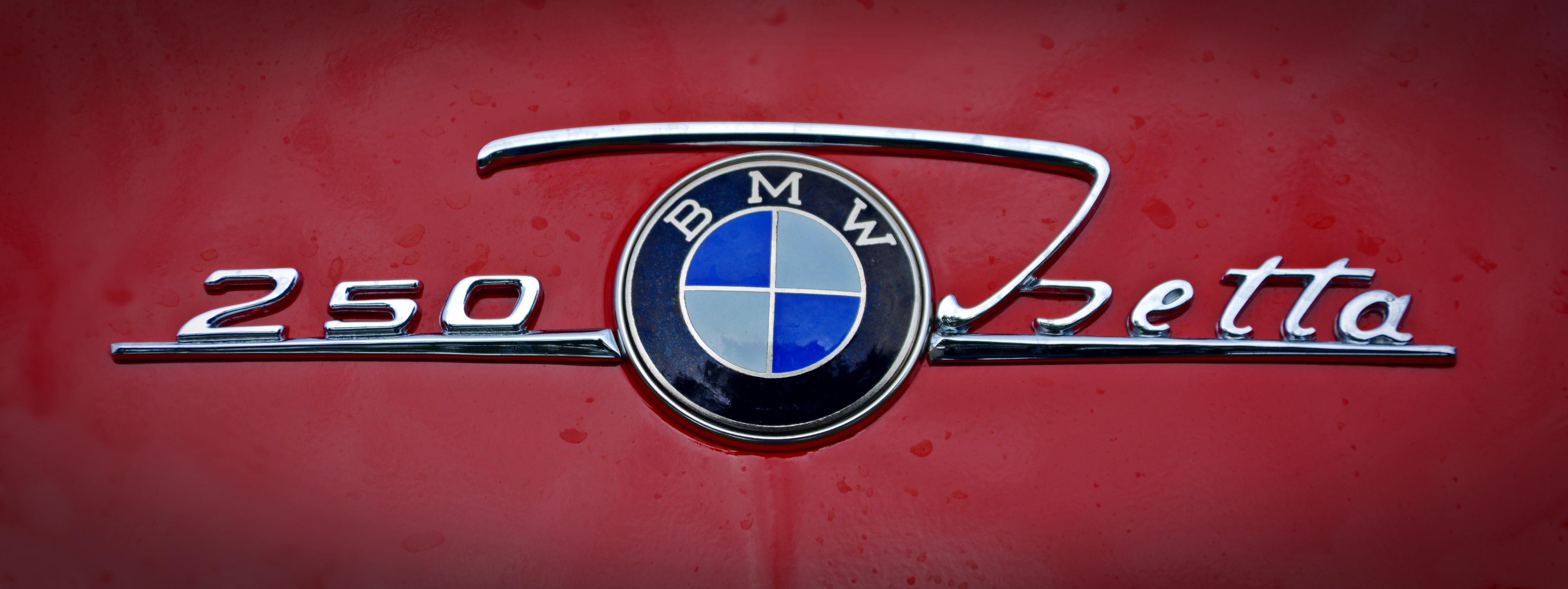 Free Images Car Wheel Symbol Signage Emblem Label Brand