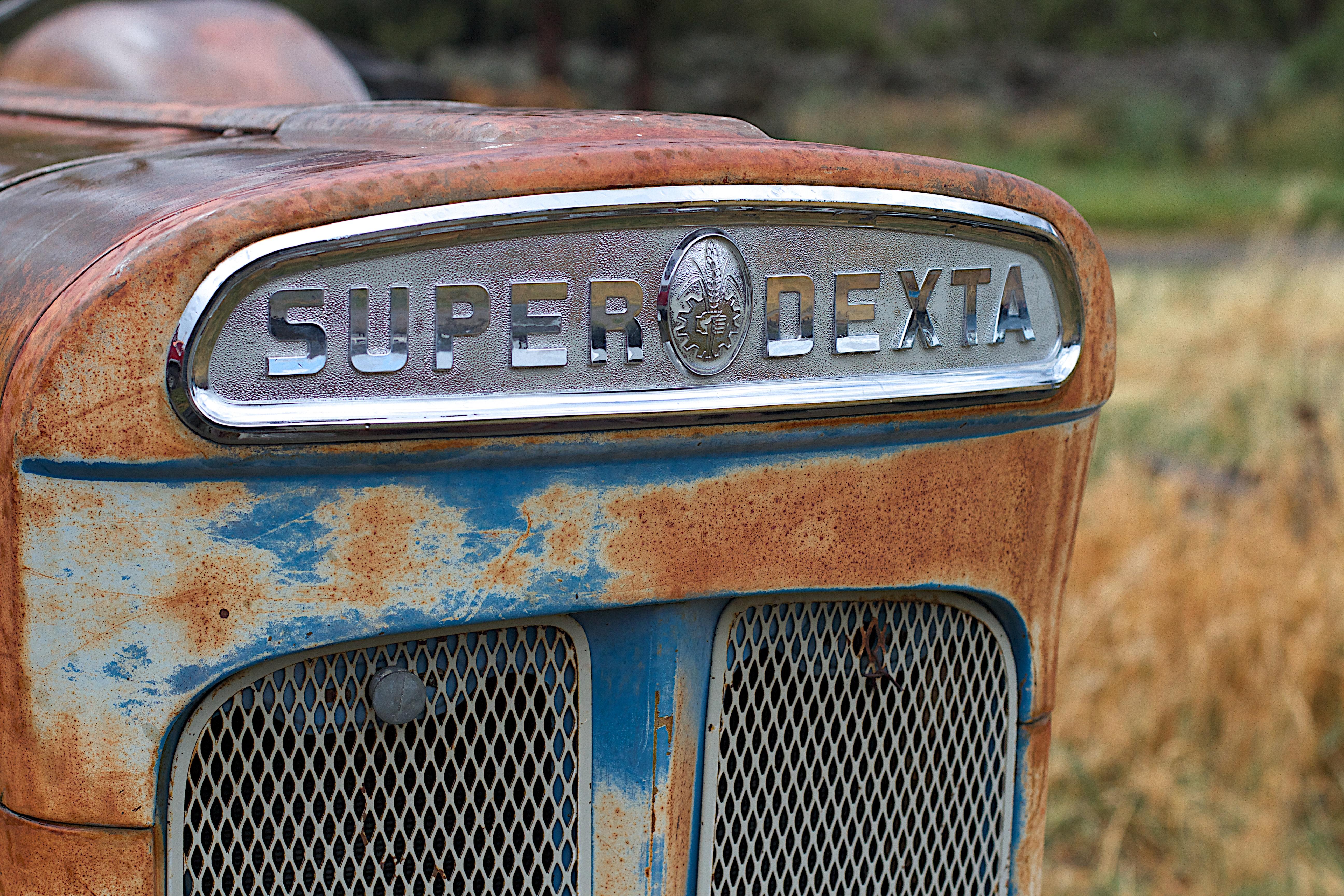 Free Images : wheel, vintage car, bumper, classic, land vehicle ...