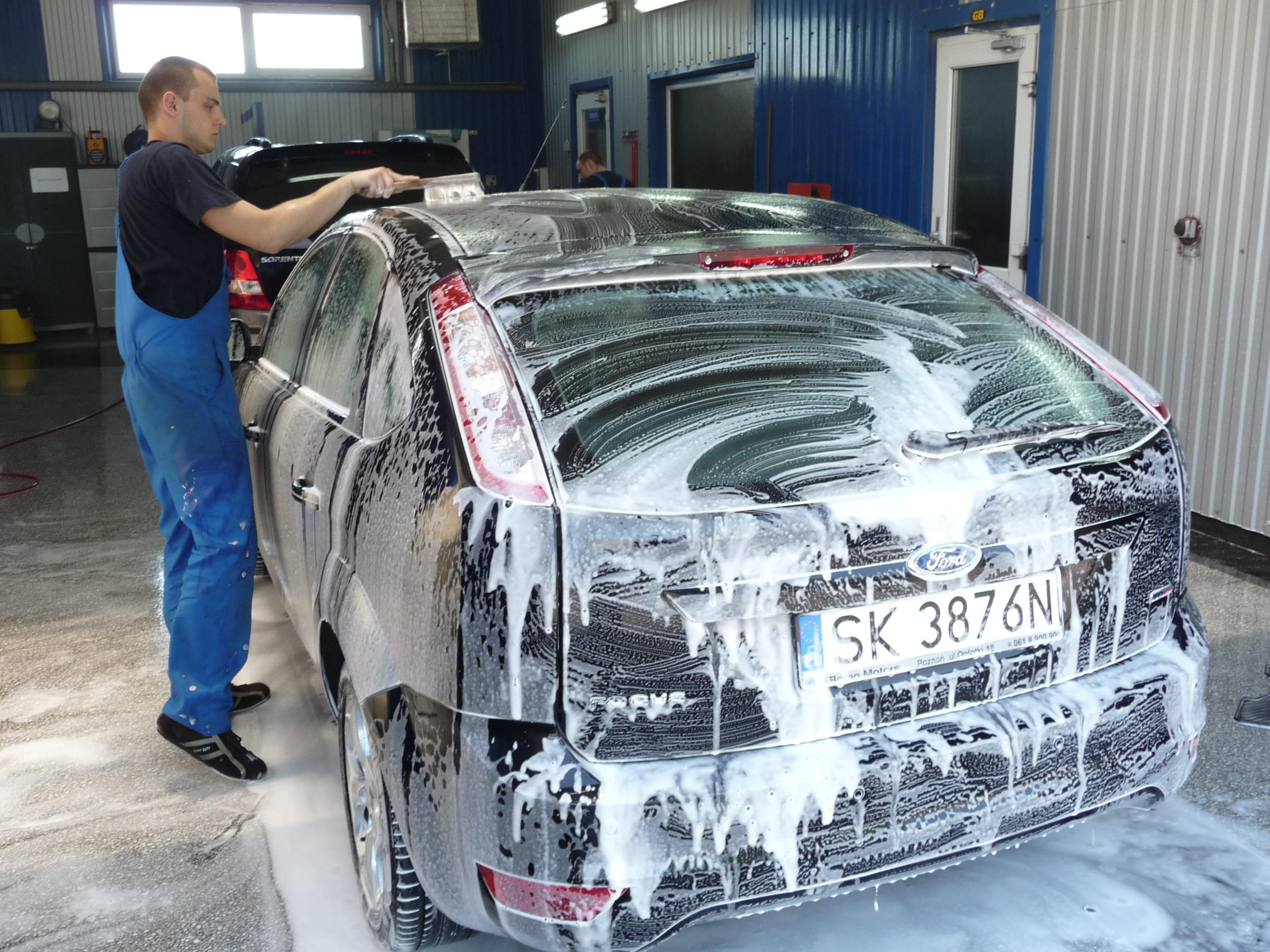 Free Images Wheel Washing Tire Sports Car Motor Vehicle - Show car wash and wax
