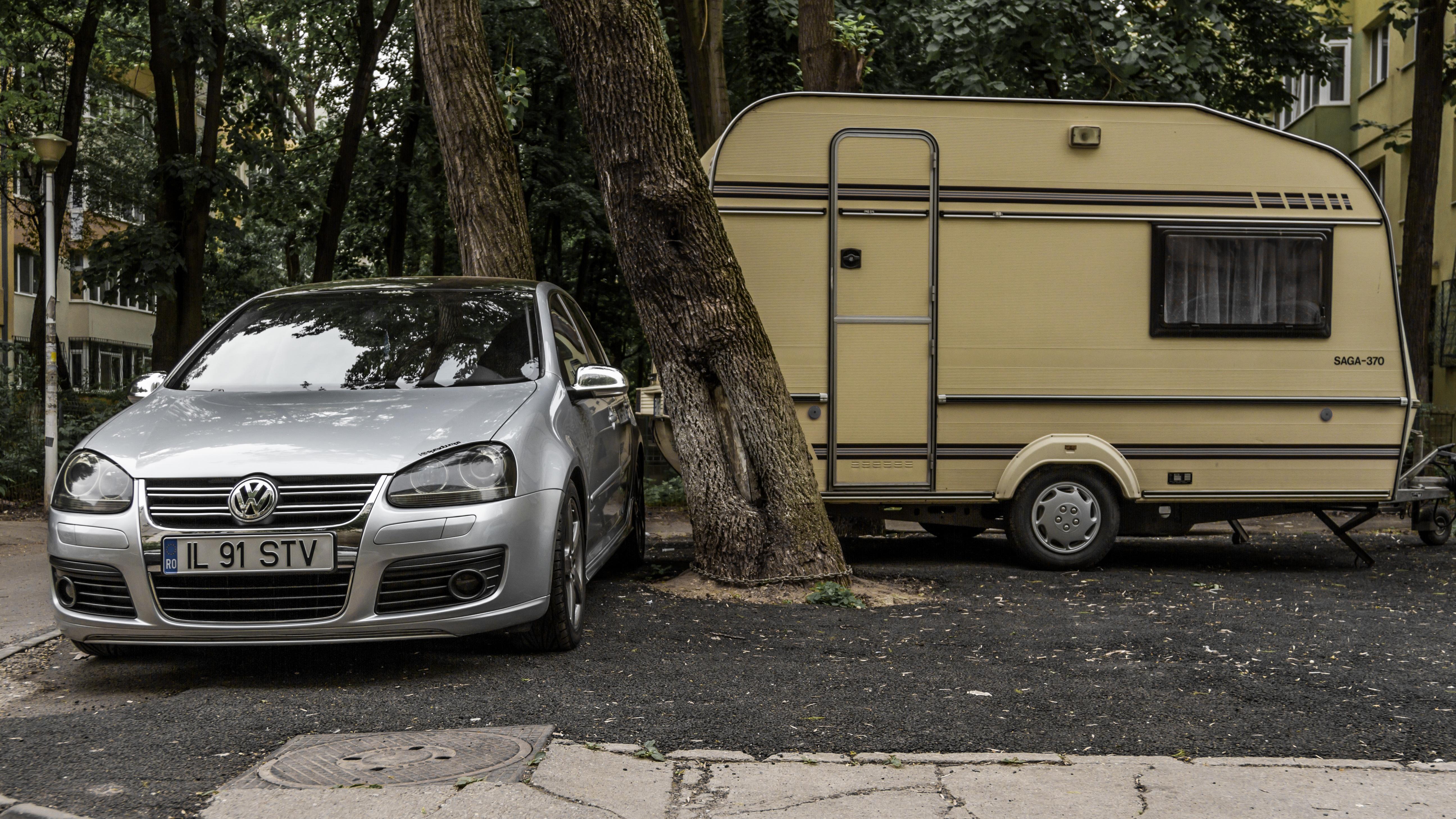 Free Images : wheel, bumper, sedan, city car, land vehicle ...